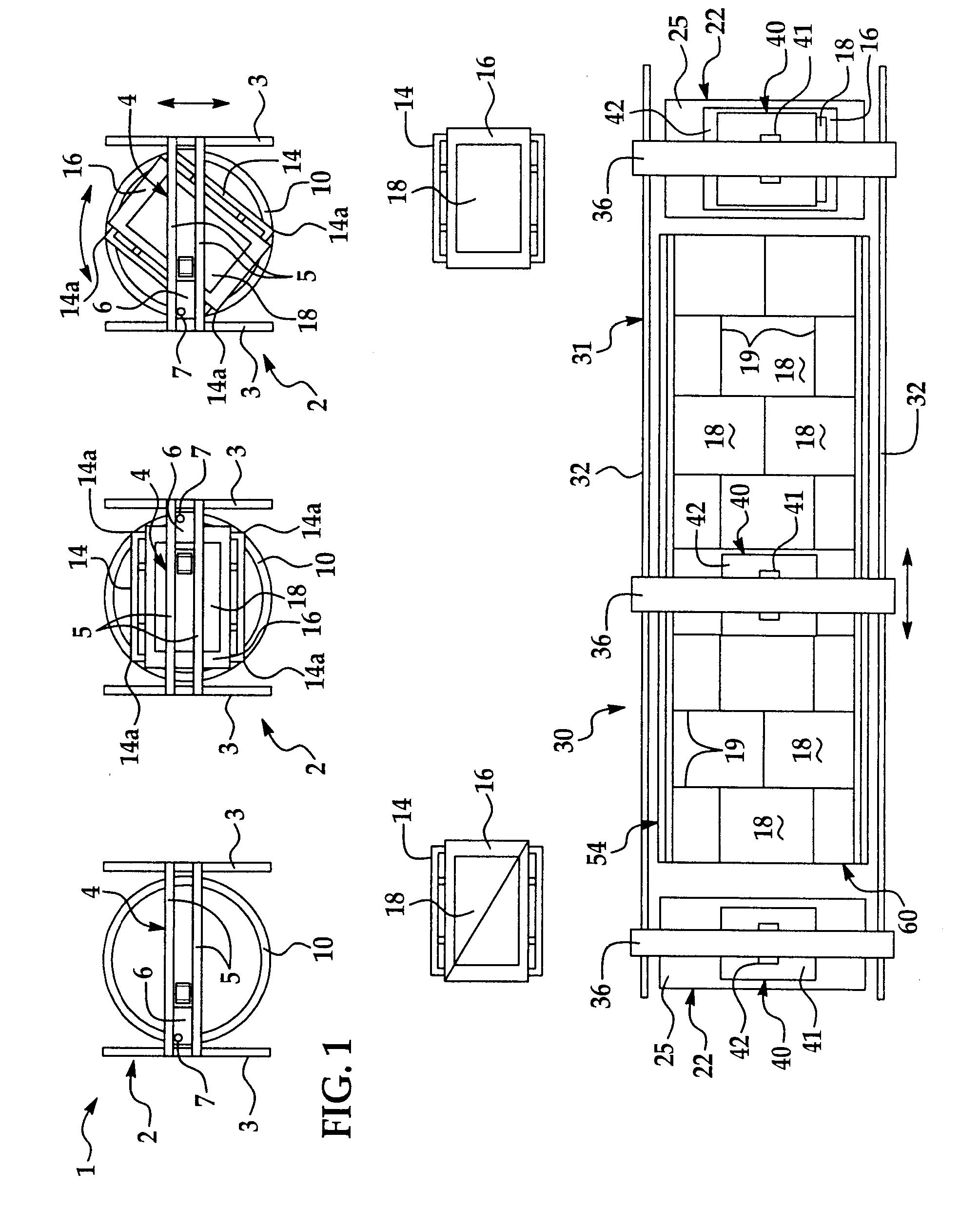 Patent US20090145545