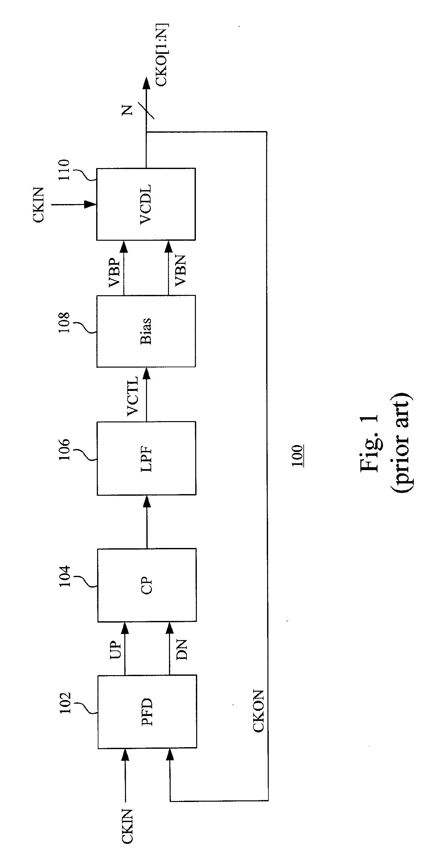 patent us20090146705