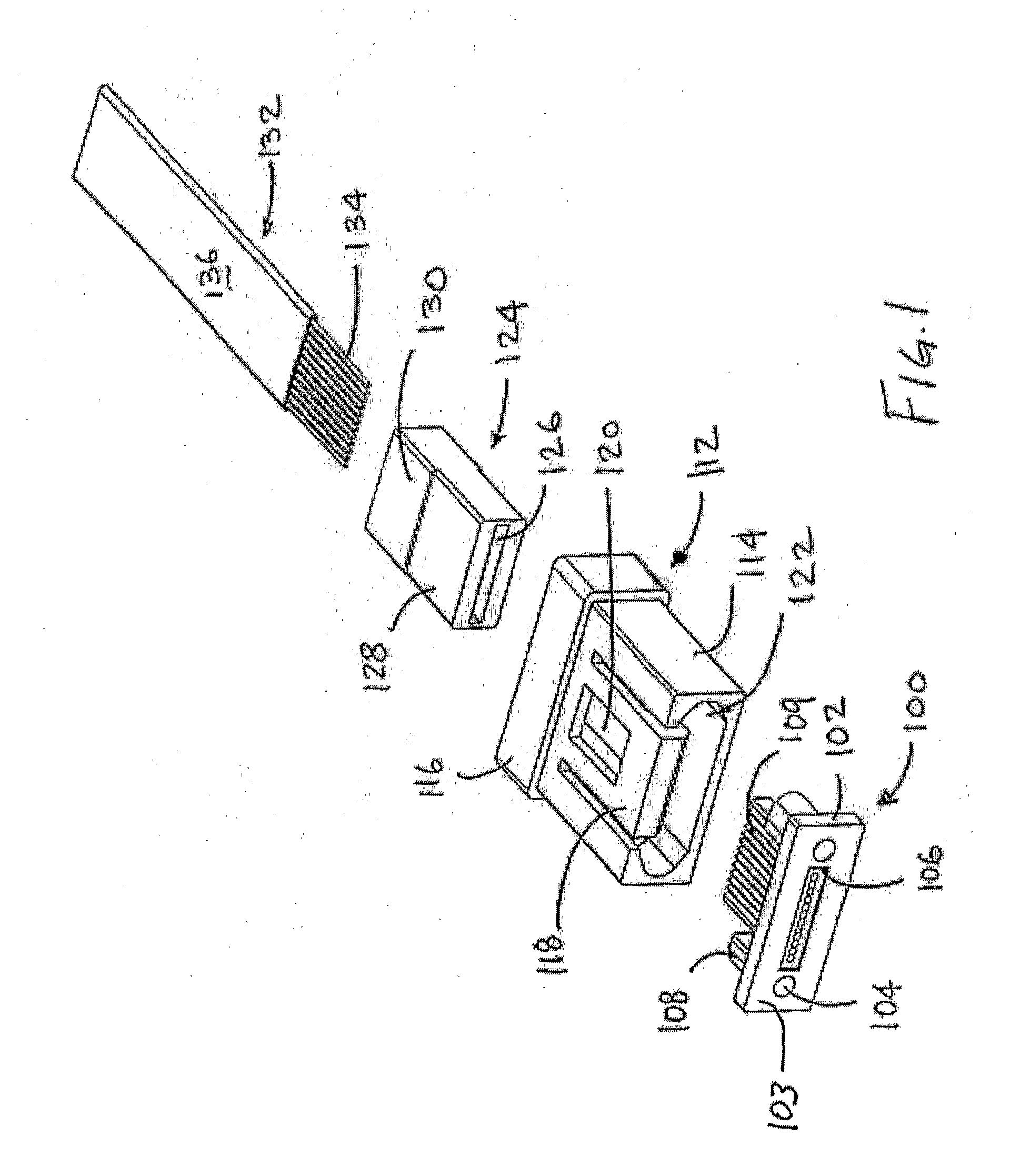 patent us20090154884