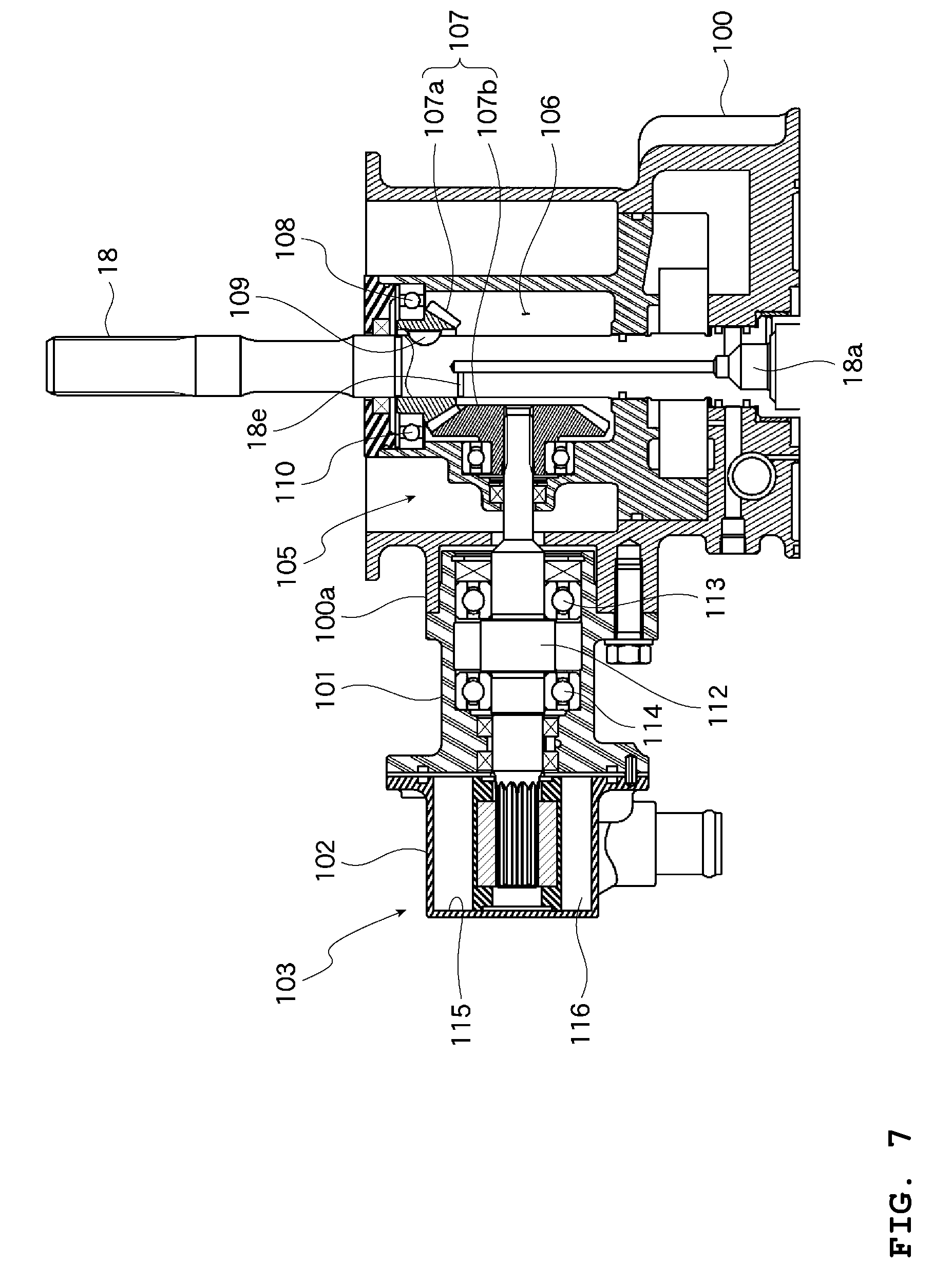 patent us20090163094 outboard motor google patentsMarine Transmission Diagrams As Well As Patent Us8715022 Marine Vessel #16
