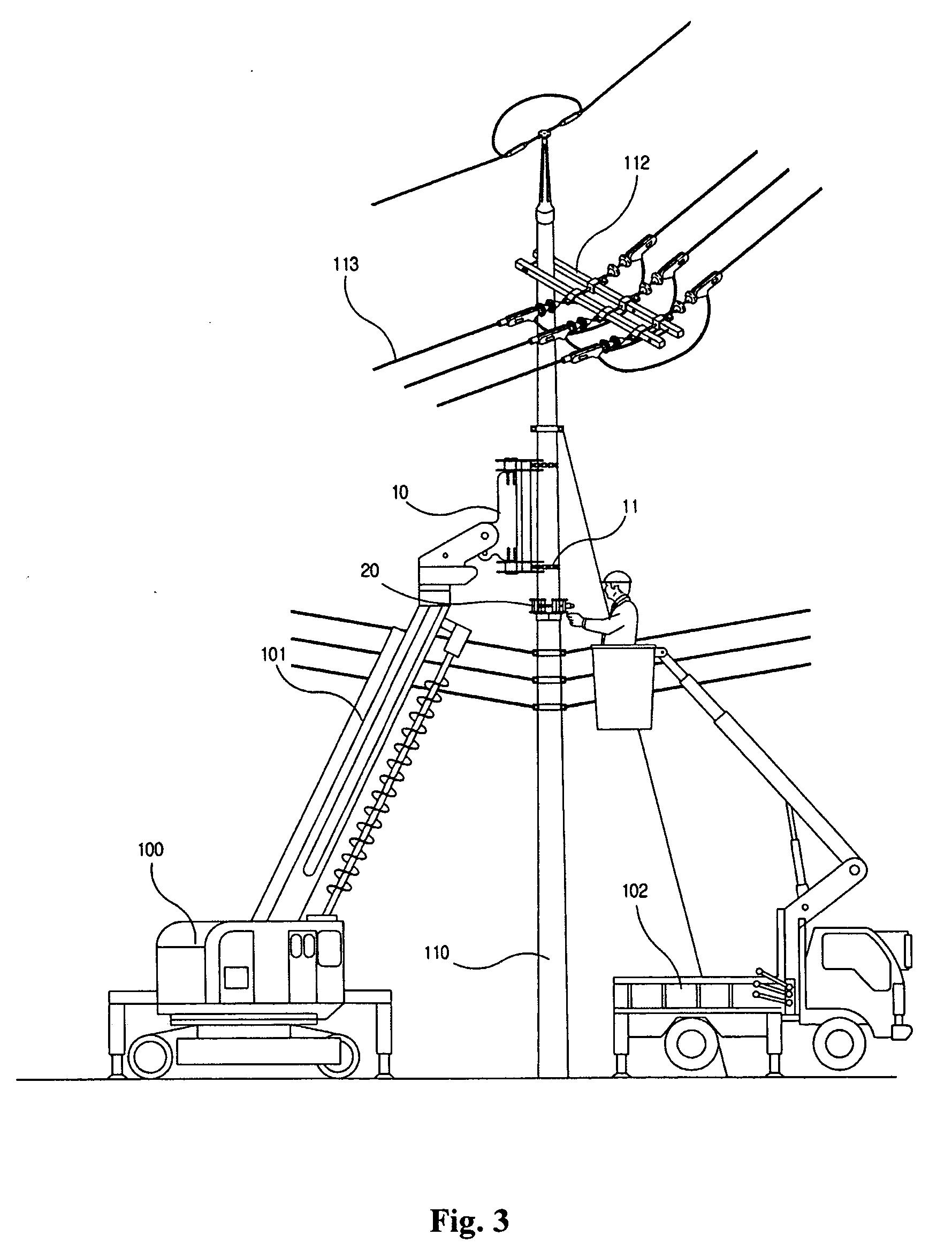 patent us20090169309
