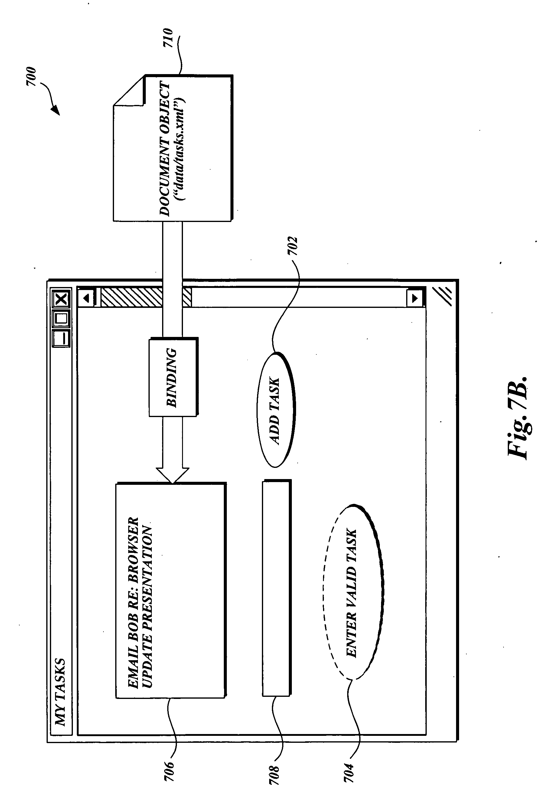 patent us20090171993 network operating system google patents