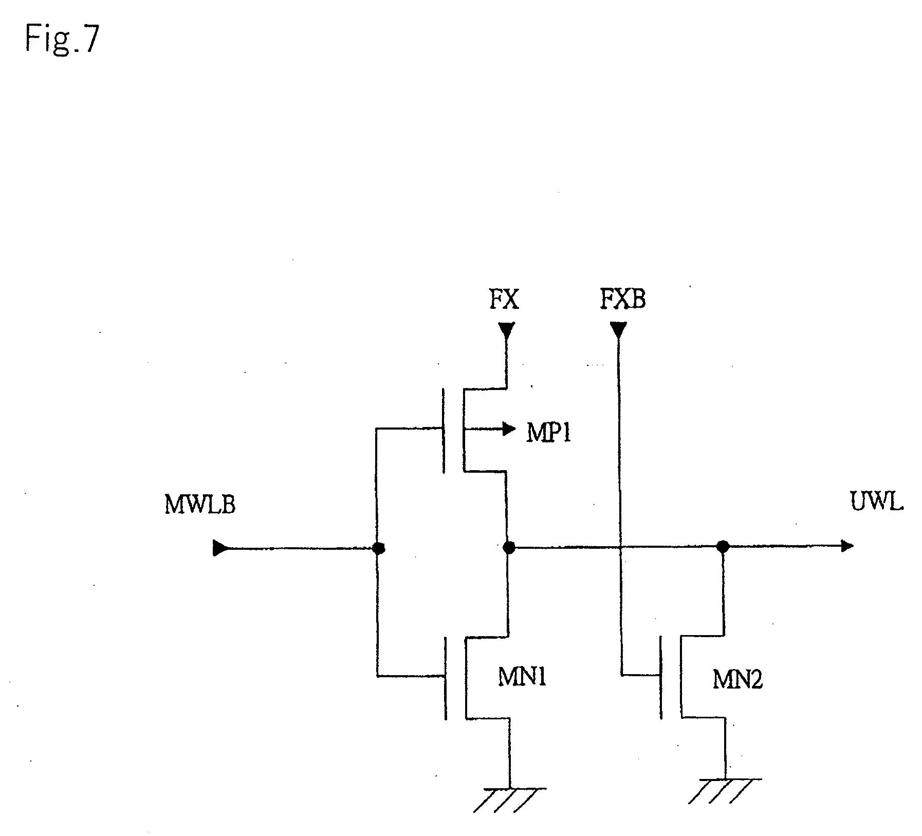 电路 电路图 电子 户型 户型图 平面图 原理图 1794_1627