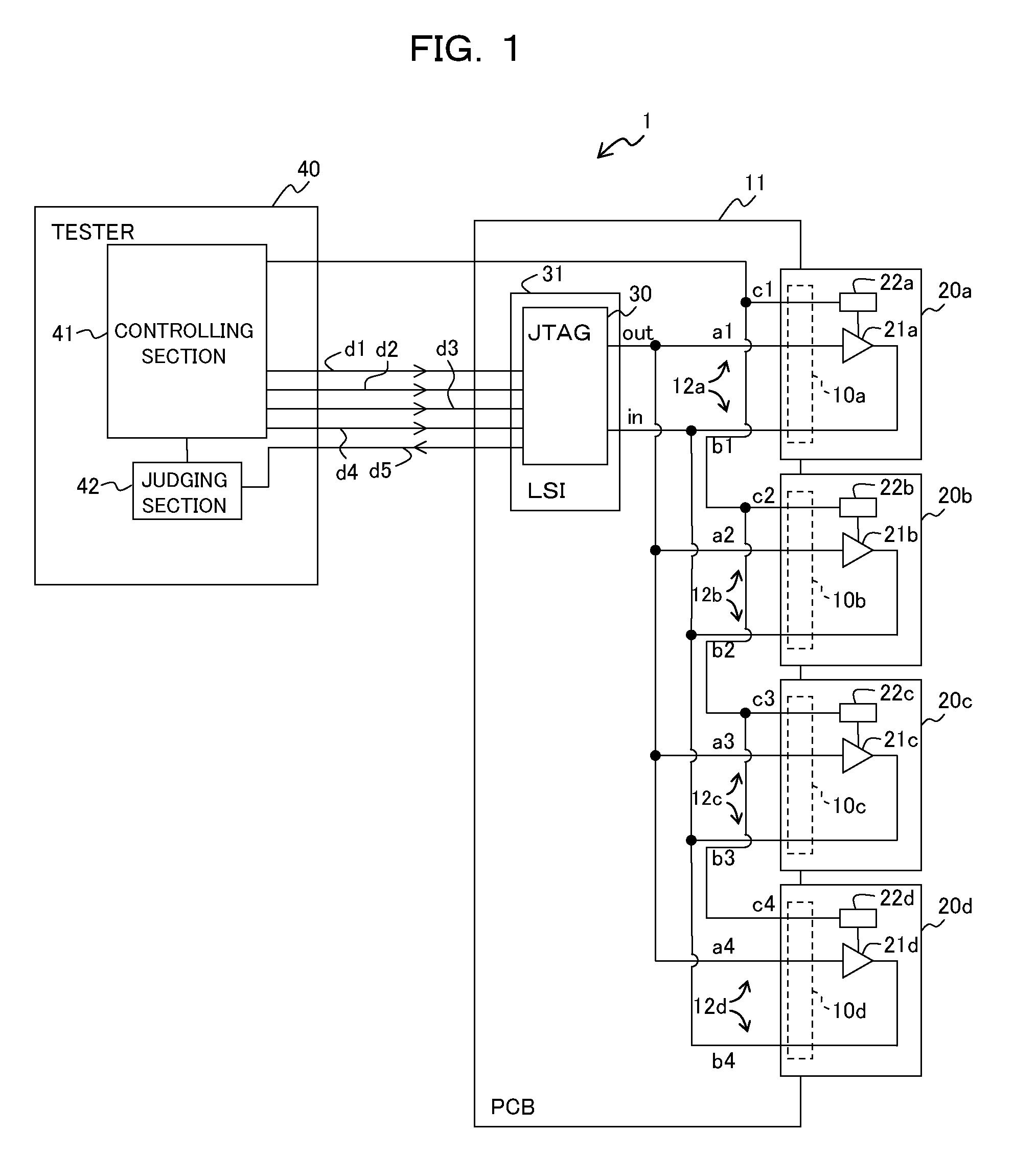 patent us20090182523