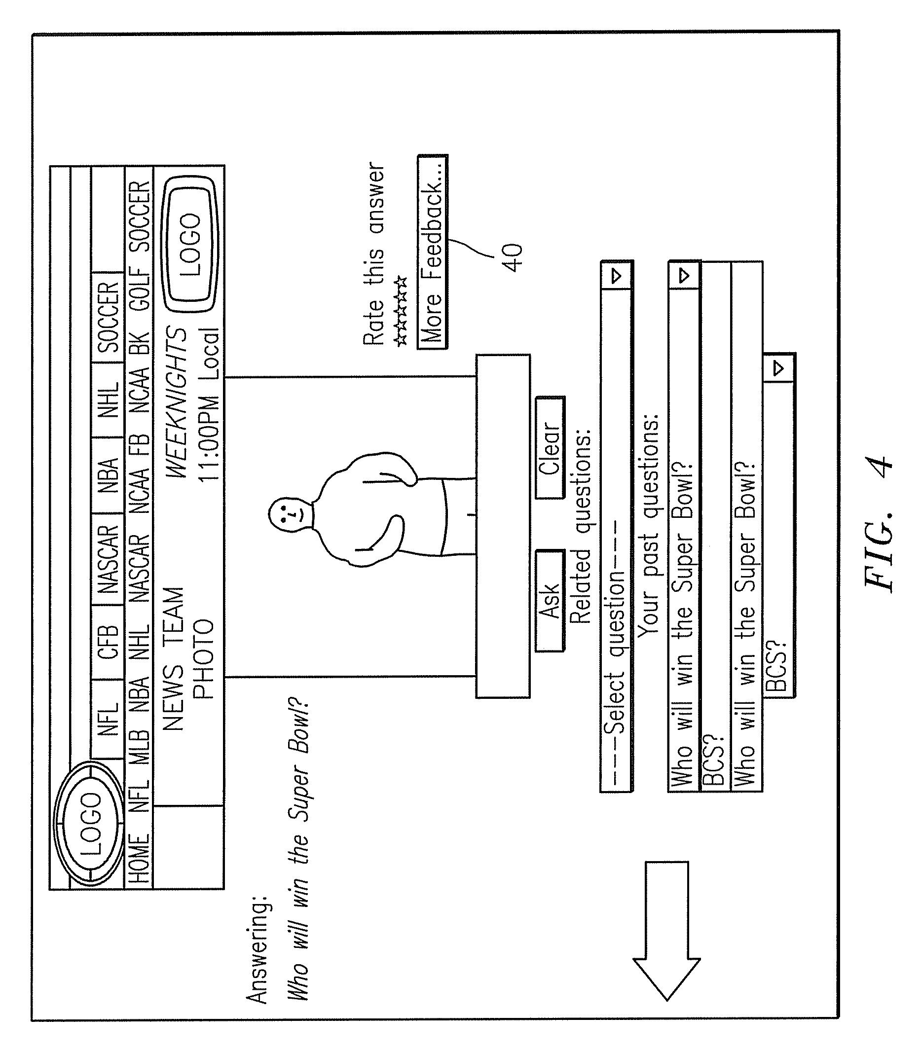 电路 电路图 电子 户型 户型图 平面图 原理图 1867_2129