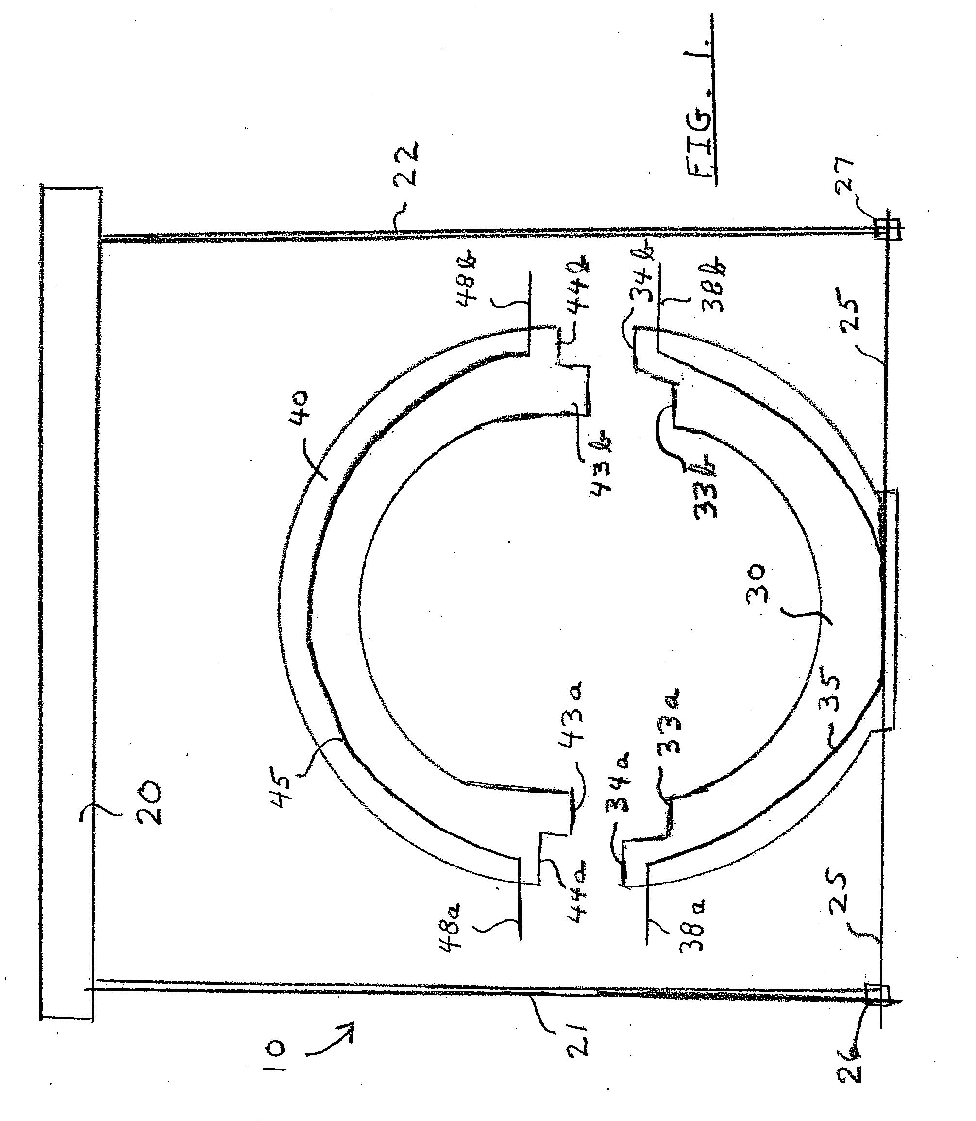 patent us20090188203