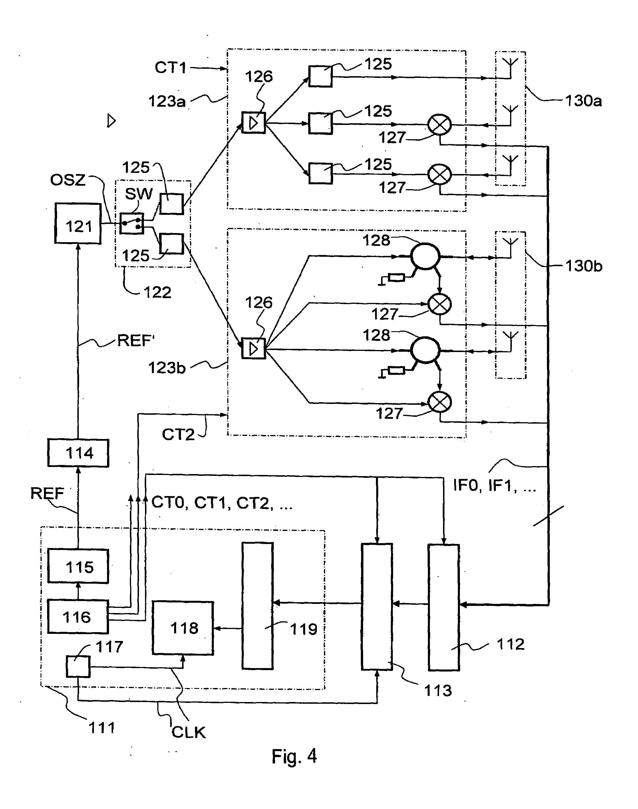 电路 电路图 电子 户型 户型图 平面图 原理图 2235_2836 竖版 竖屏