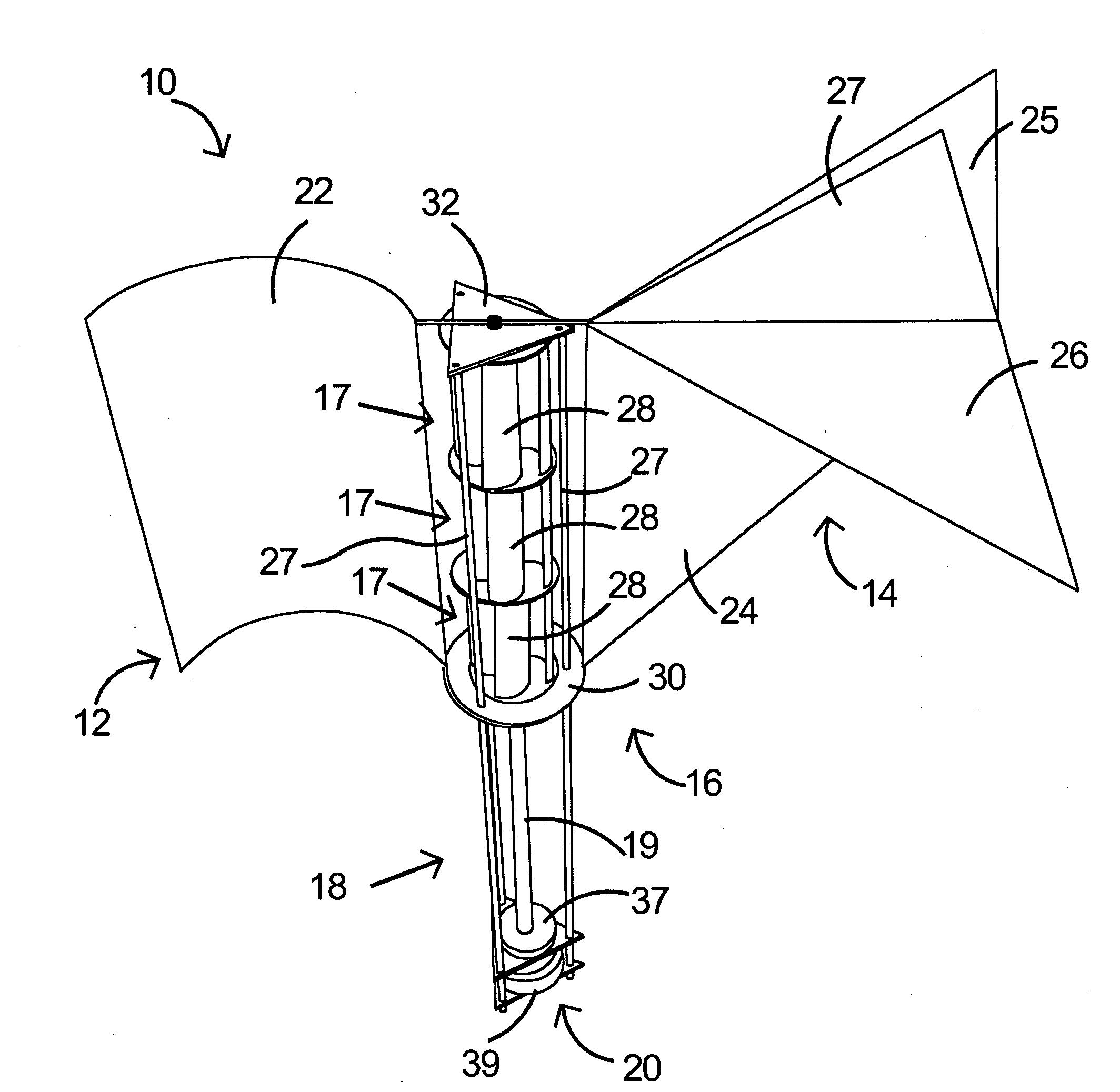patent us20090191057