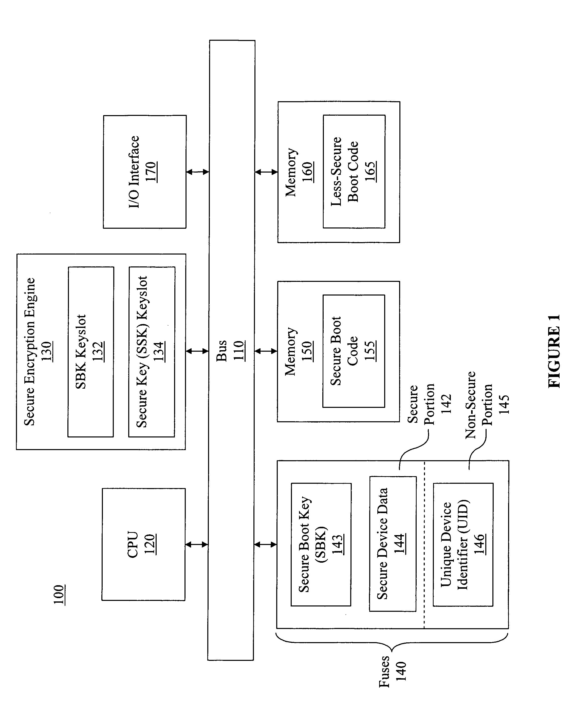 Keysecure 3b Wiring Diagram Kenwood Dnx Wiringdiagram – Knox Box 3b Wiring-diagram
