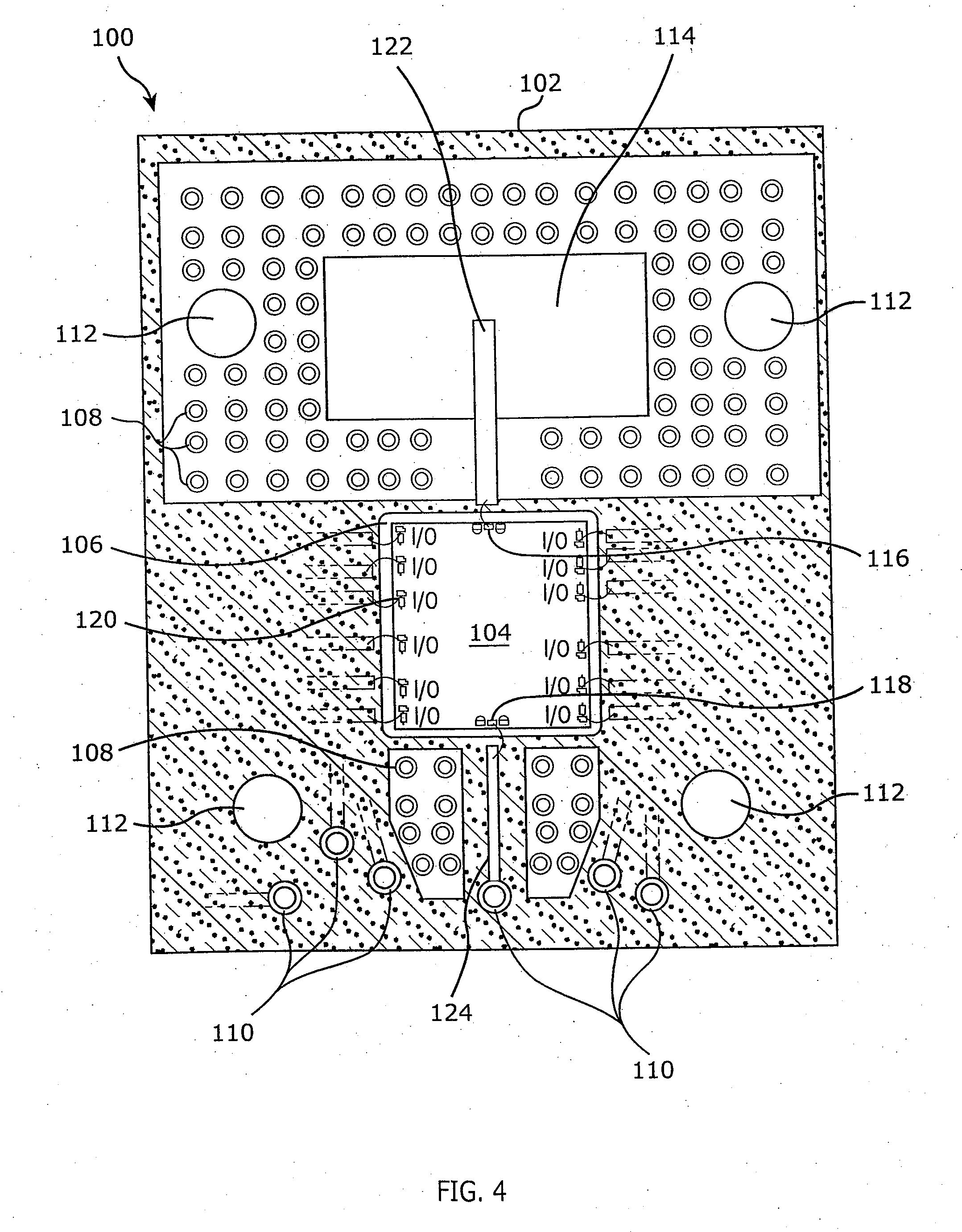 patent us20090206473