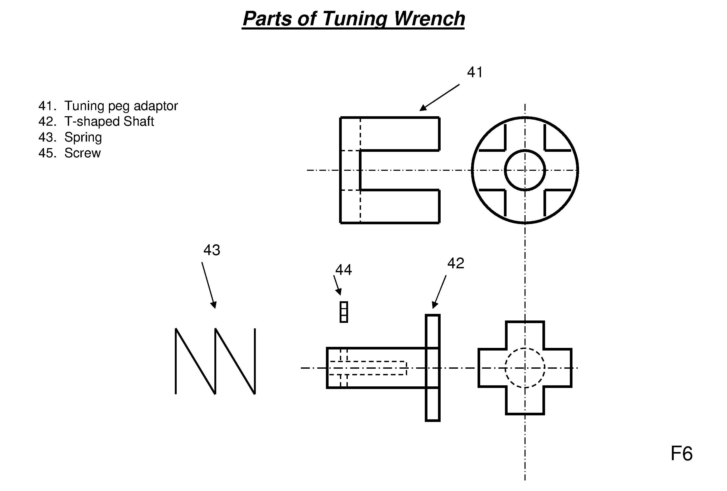patent us20090211431