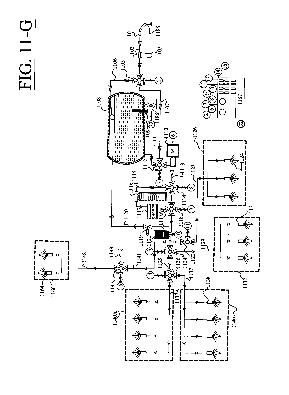 Generic Boat Wiring Diagram By Silvertip : Pin generic boat wiring diagram by silvertip on pinterest