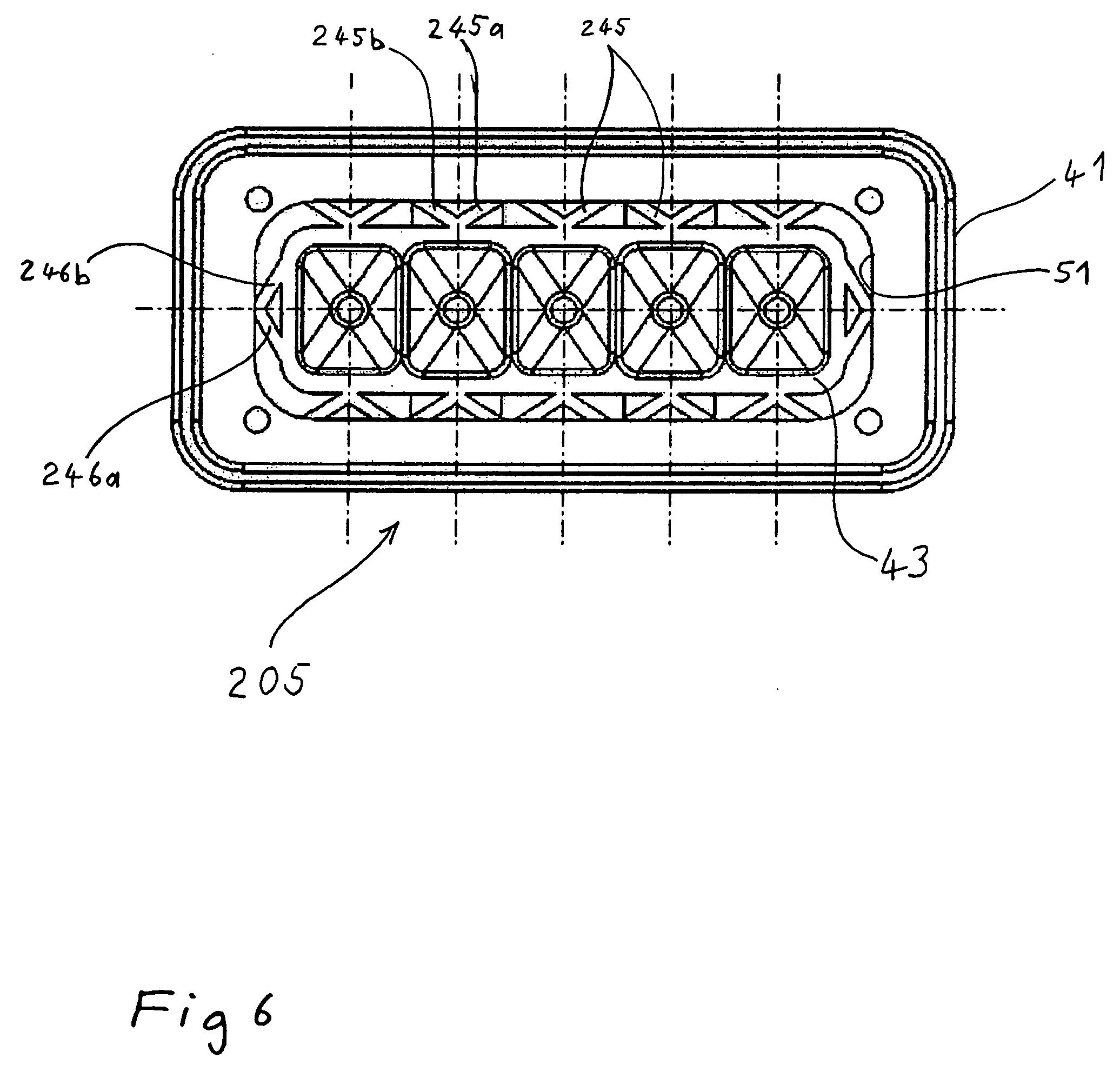patent us20090215312