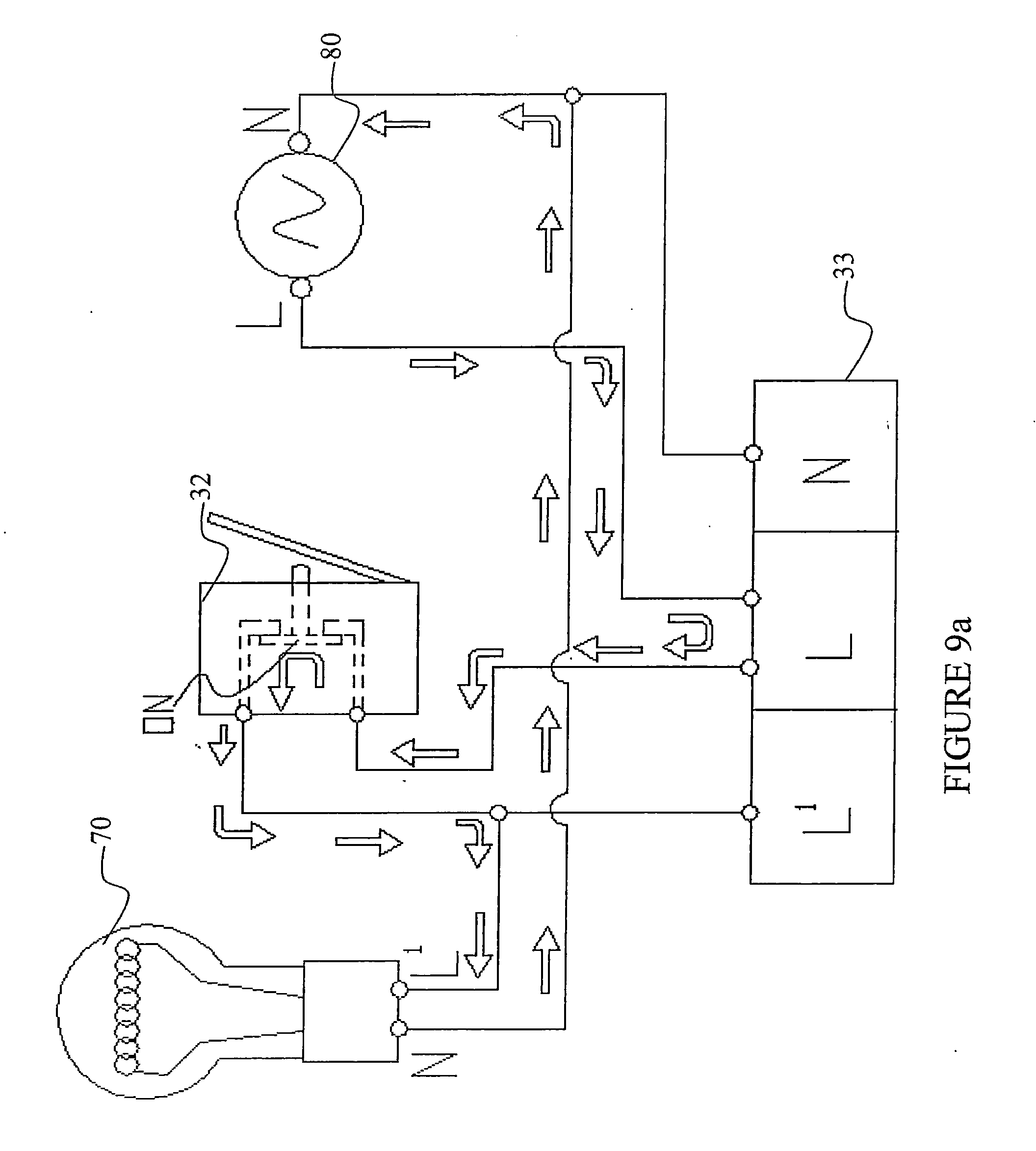 Iq Group Security Light Wiring Diagram – Security Light Wiring Diagram