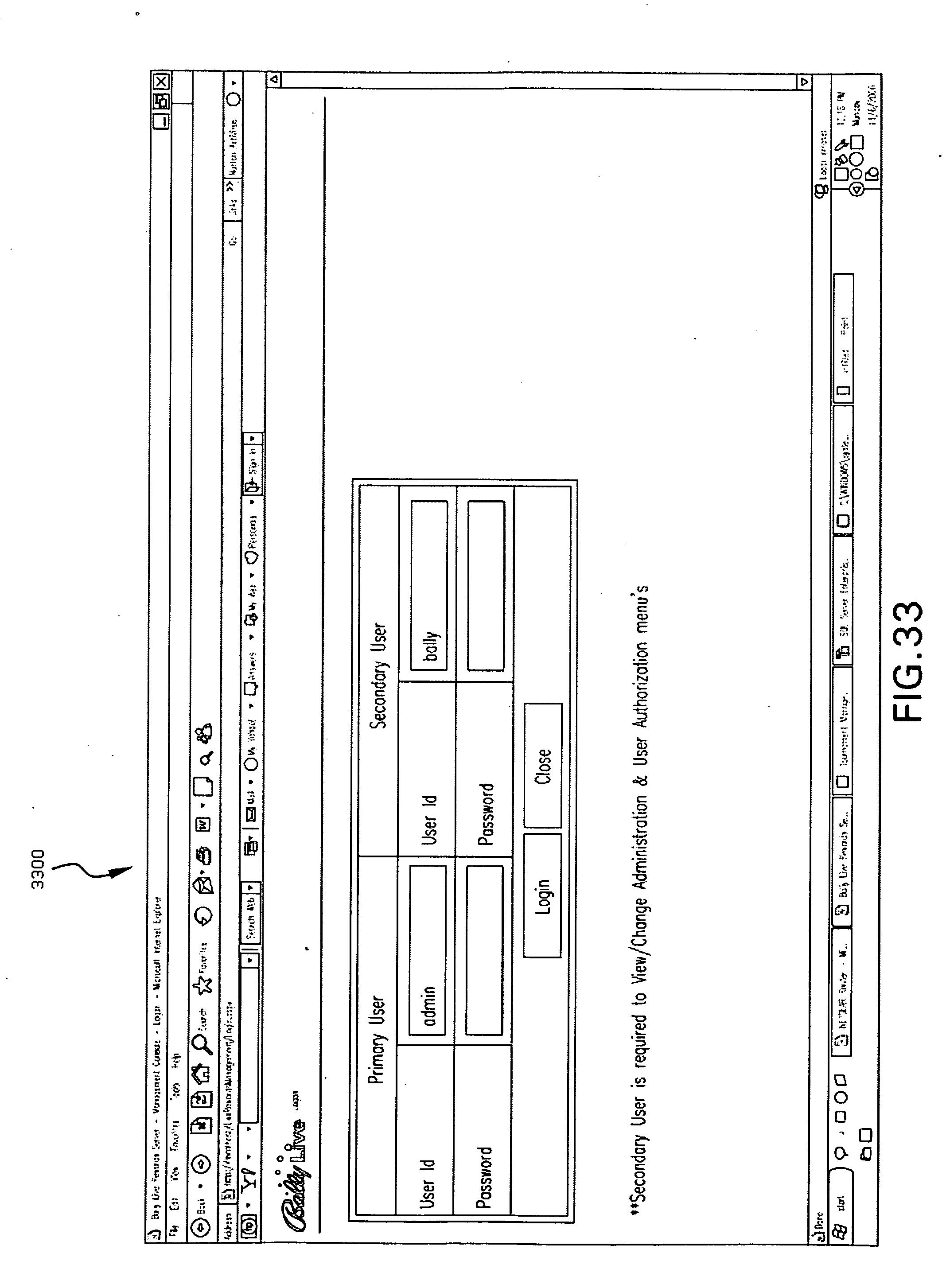 电路 电路图 电子 工程图 平面图 原理图 2135_2907 竖版 竖屏