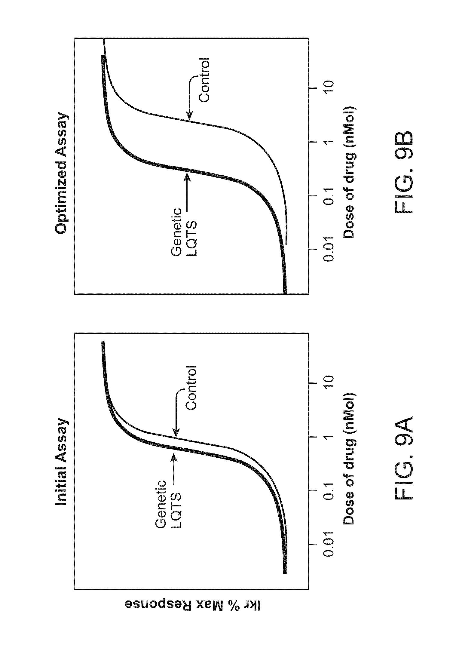 prednisone tapering schedule