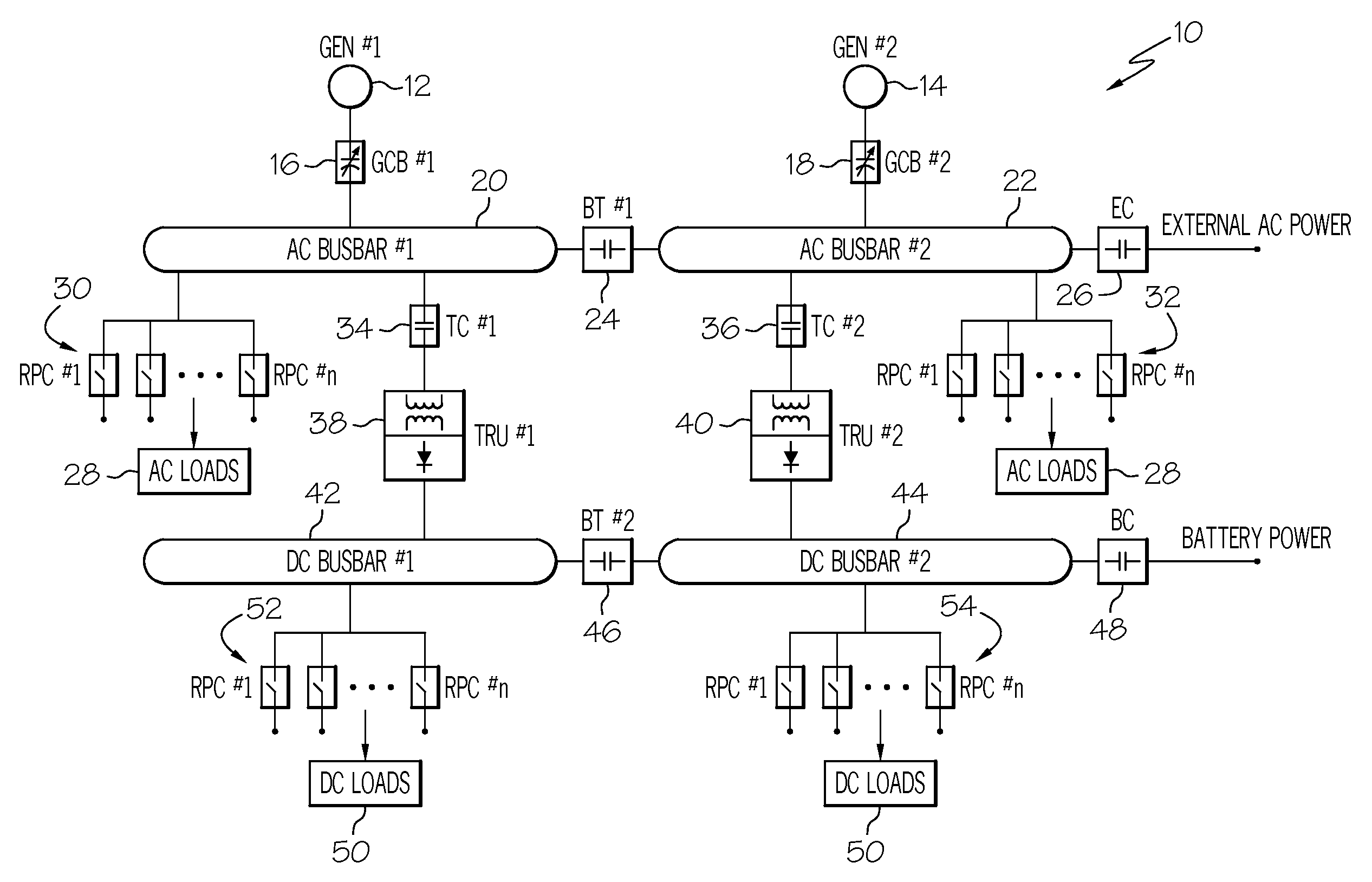patent us20090228223