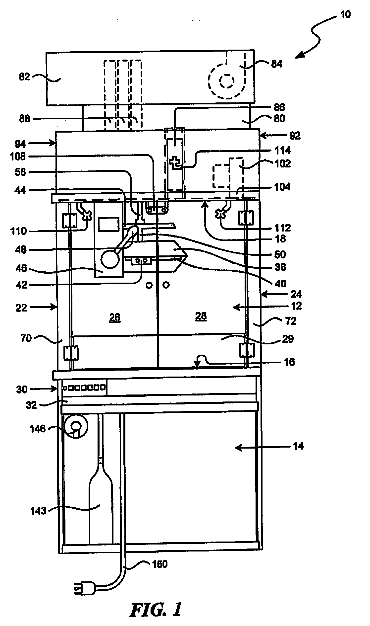 Contemporary Hood Ansul System Wiring Diagram Embellishment - Wiring ...