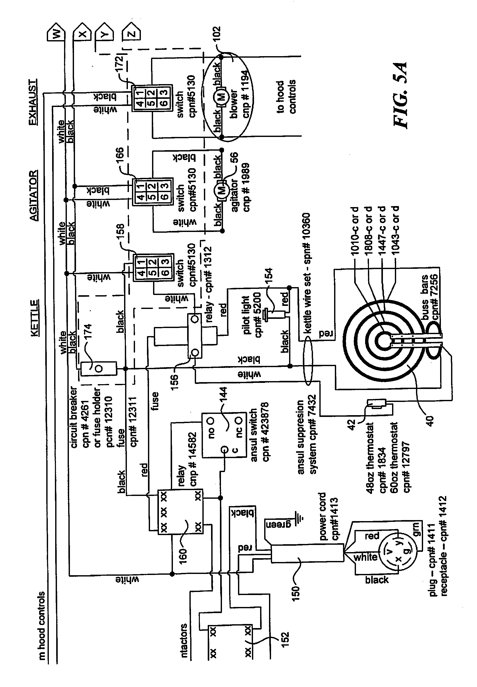 gold medal popcorn machine wiring diagram 41 wiring Wiring-Diagram Kettle Popcorn Sewing Machine Wiring Diagram