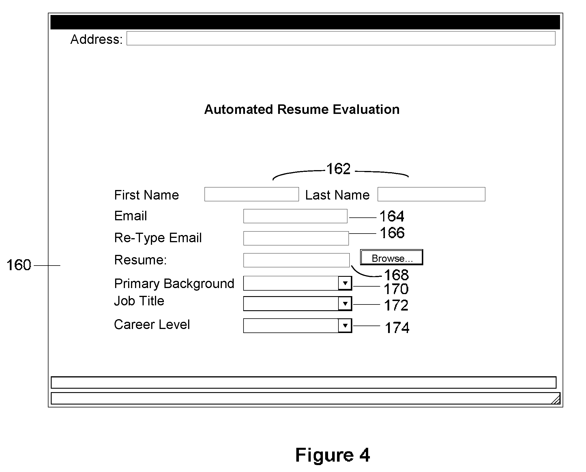 automated evaluation of grades system Manual vs automated grading system read/download free essays on computerized grading system chapter 1 for students the study of the enrollment process by computerizing the manual base grading system automated grading system for evaluation of superficial.