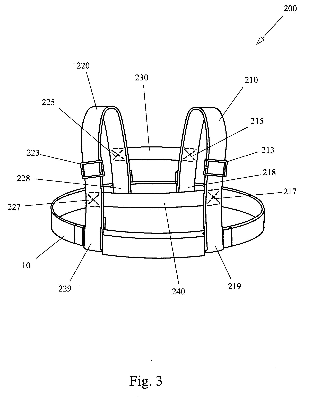 patent us20090235436