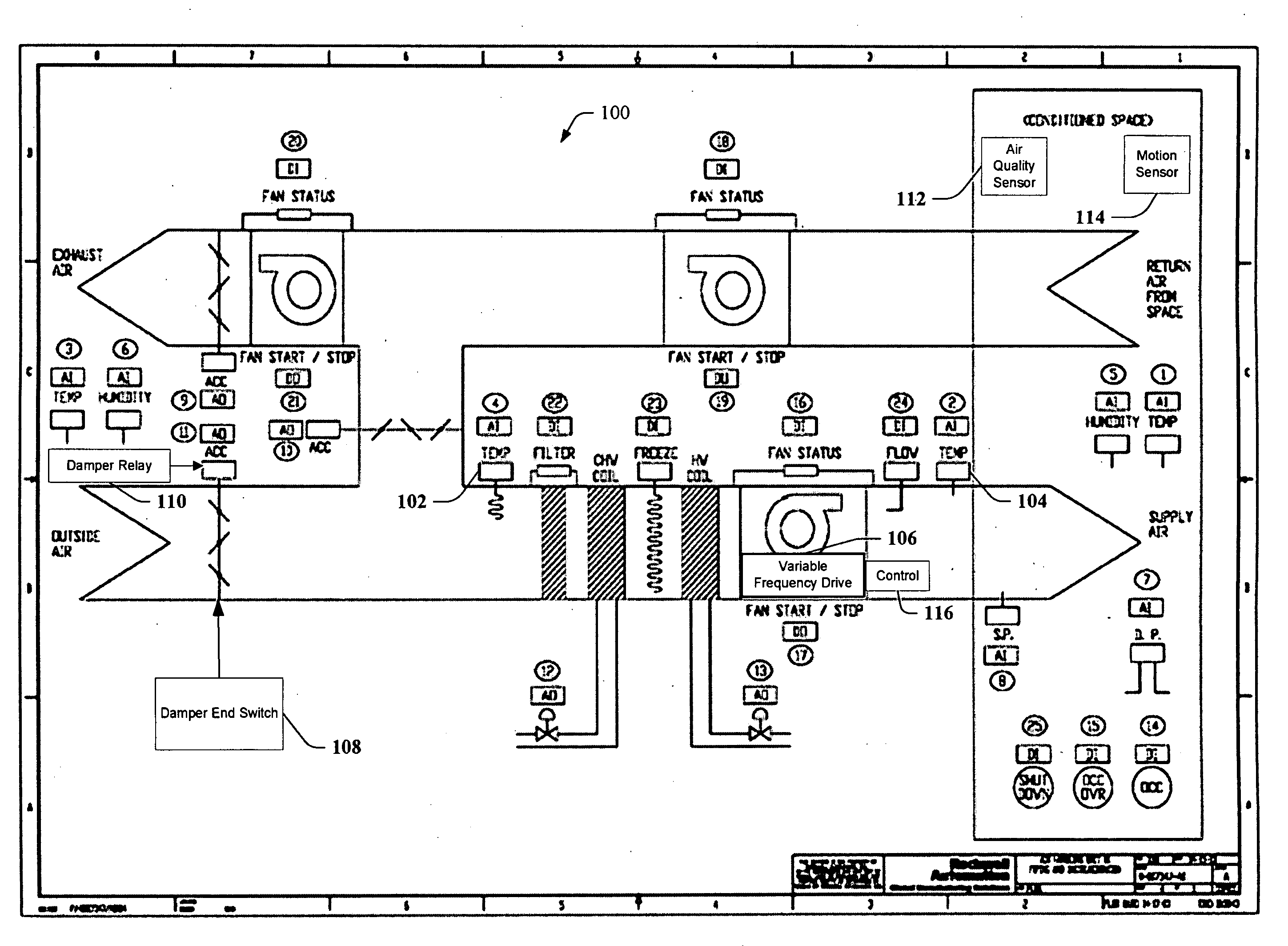 heat pump air handler wiring with Package Unit Wiring Diagram Electrical Diagrams For Air on Blower Door Interlock Switch furthermore Post goodman Aruf Wiring Diagram 514561 moreover Honeywell Smart Switch Wiring Diagram furthermore Home Air Conditioner Electrical Diagram additionally Trane Xe90 Furnace Thermostat Wiring Diagrams.