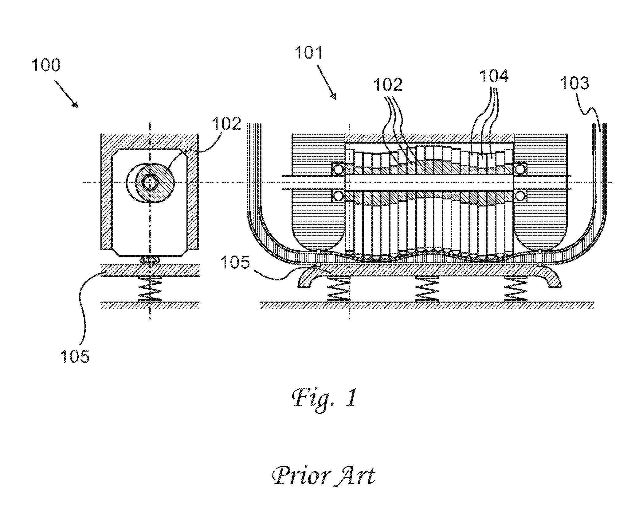 Patent Us20090240201