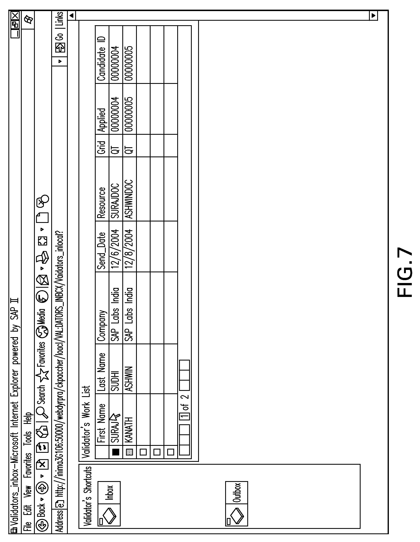 电路 电路图 电子 工程图 平面图 原理图 2050_2643 竖版 竖屏