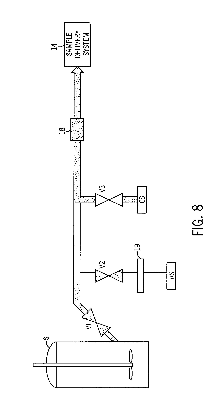 电路 电路图 电子 设计图 原理图 1517_2764 竖版 竖屏