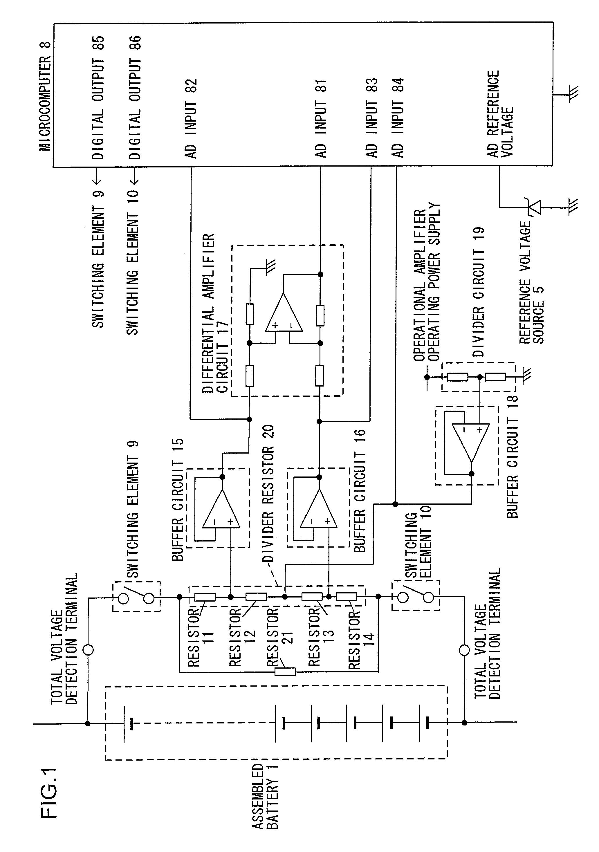 patent us20090243621