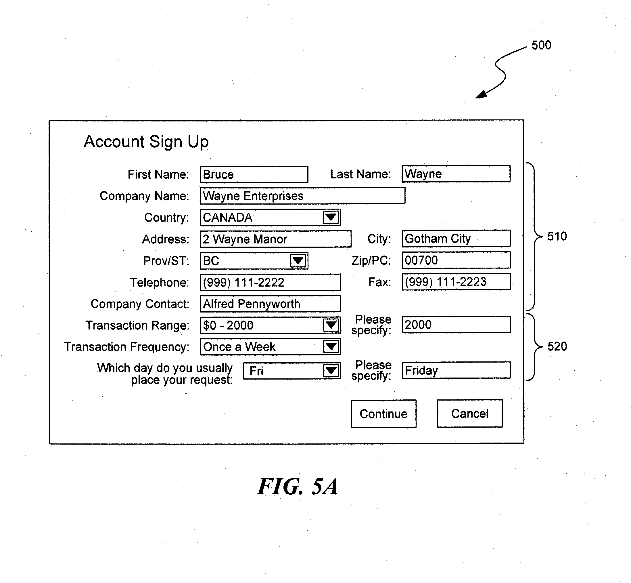 patent us20090248574 peer to peer currency exchange and