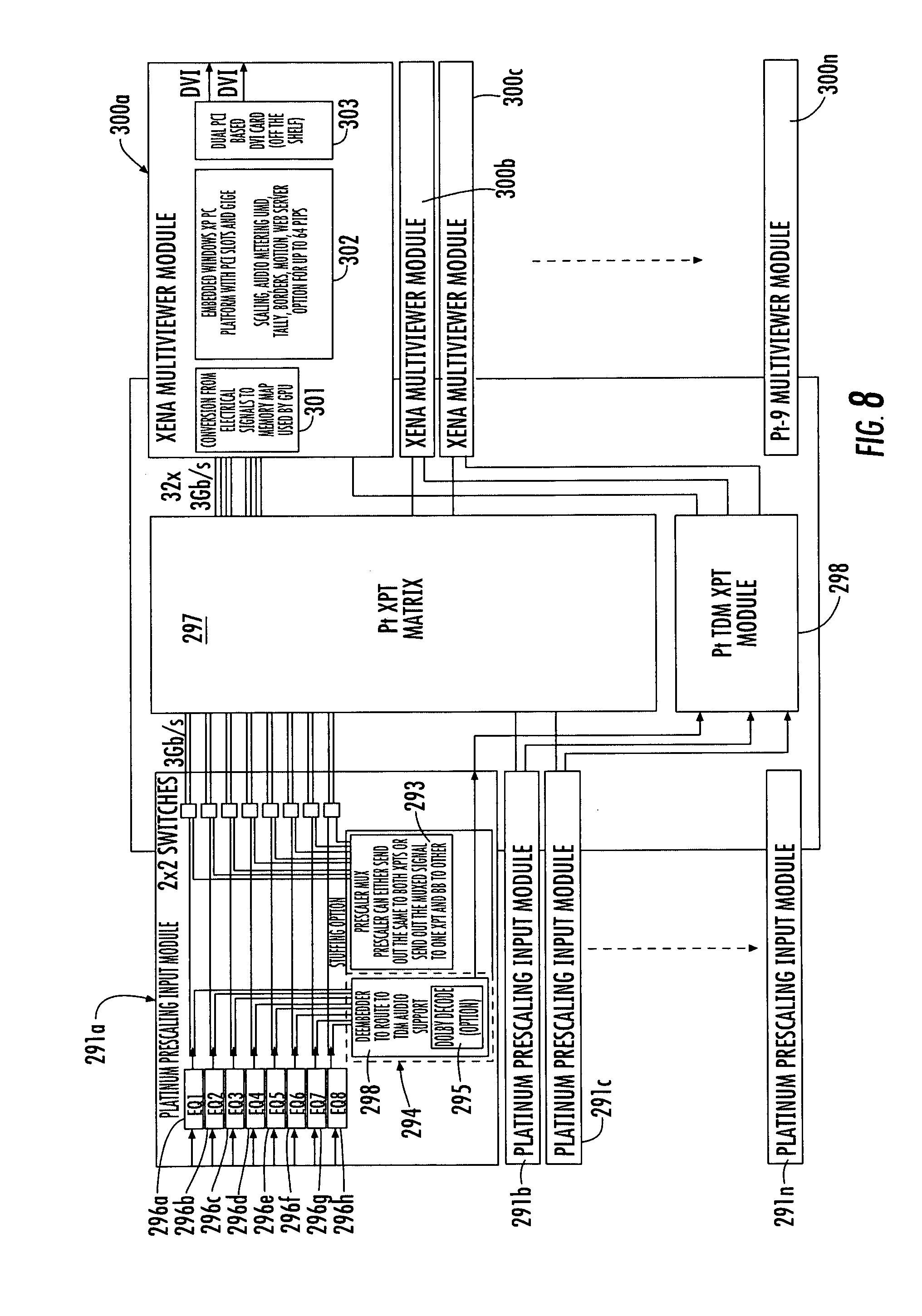 电路 电路图 电子 原理图 2032_2901 竖版 竖屏