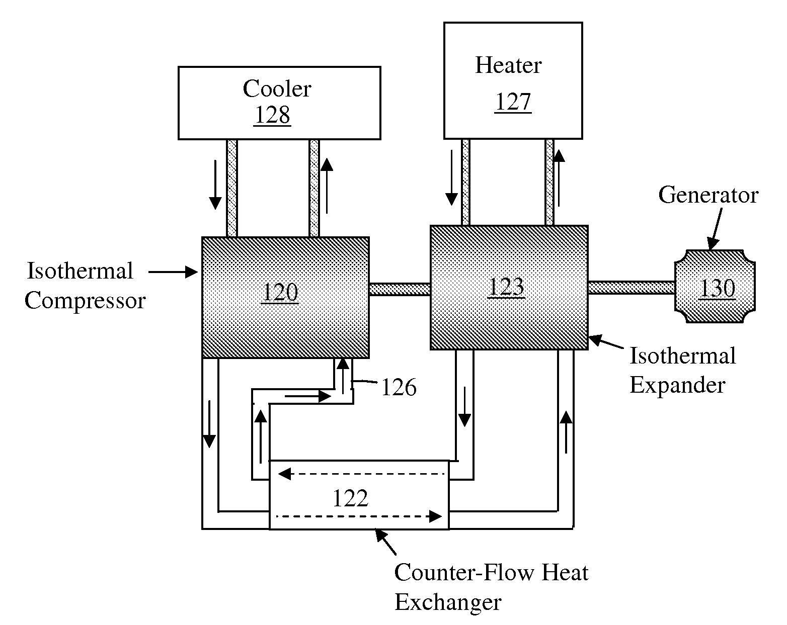 Teledyne Laars Boiler Wiring Diagram Telephone Ethernet Wiring ...