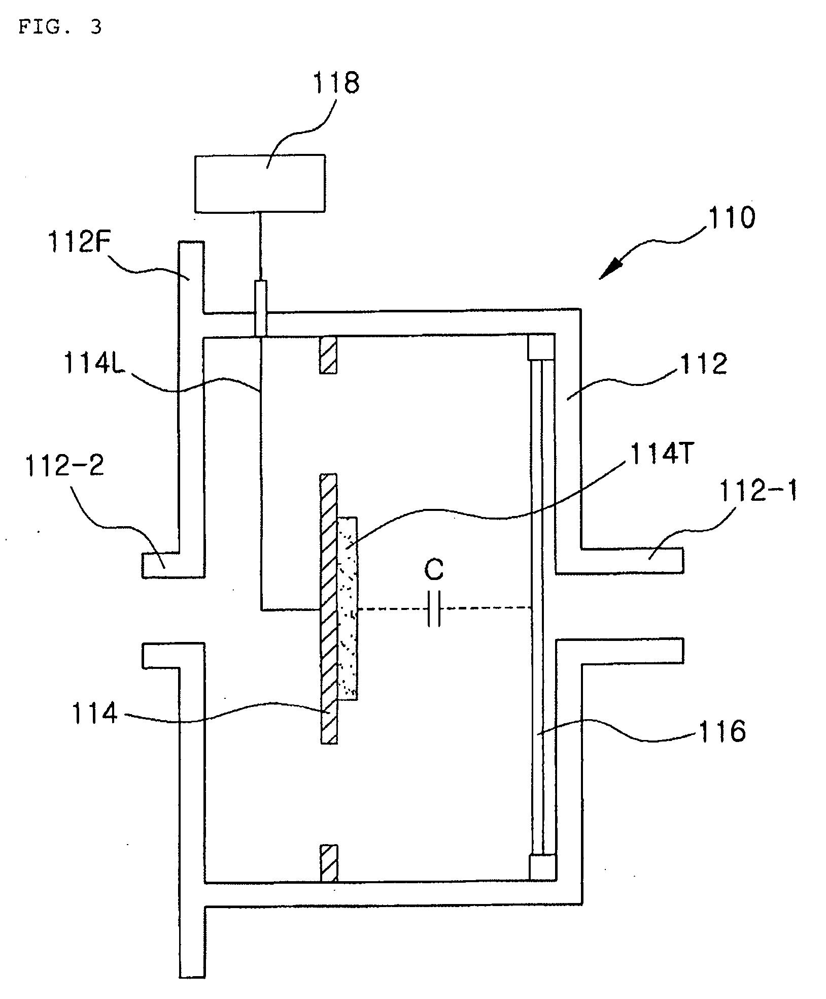 电路 电路图 电子 原理图 1628_1967