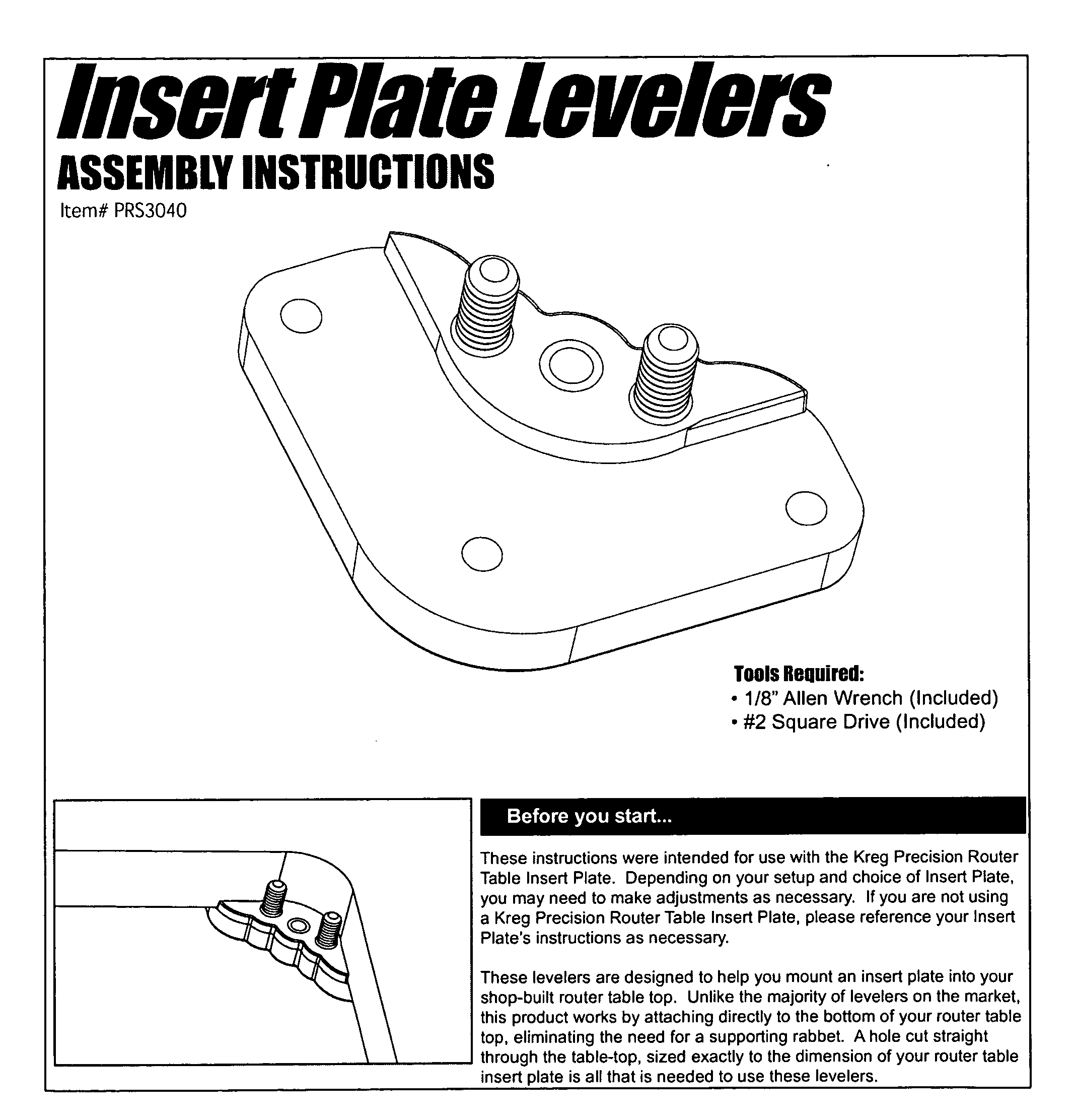 Patent us20090261217 insert plate leveling google patents patent drawing keyboard keysfo Images
