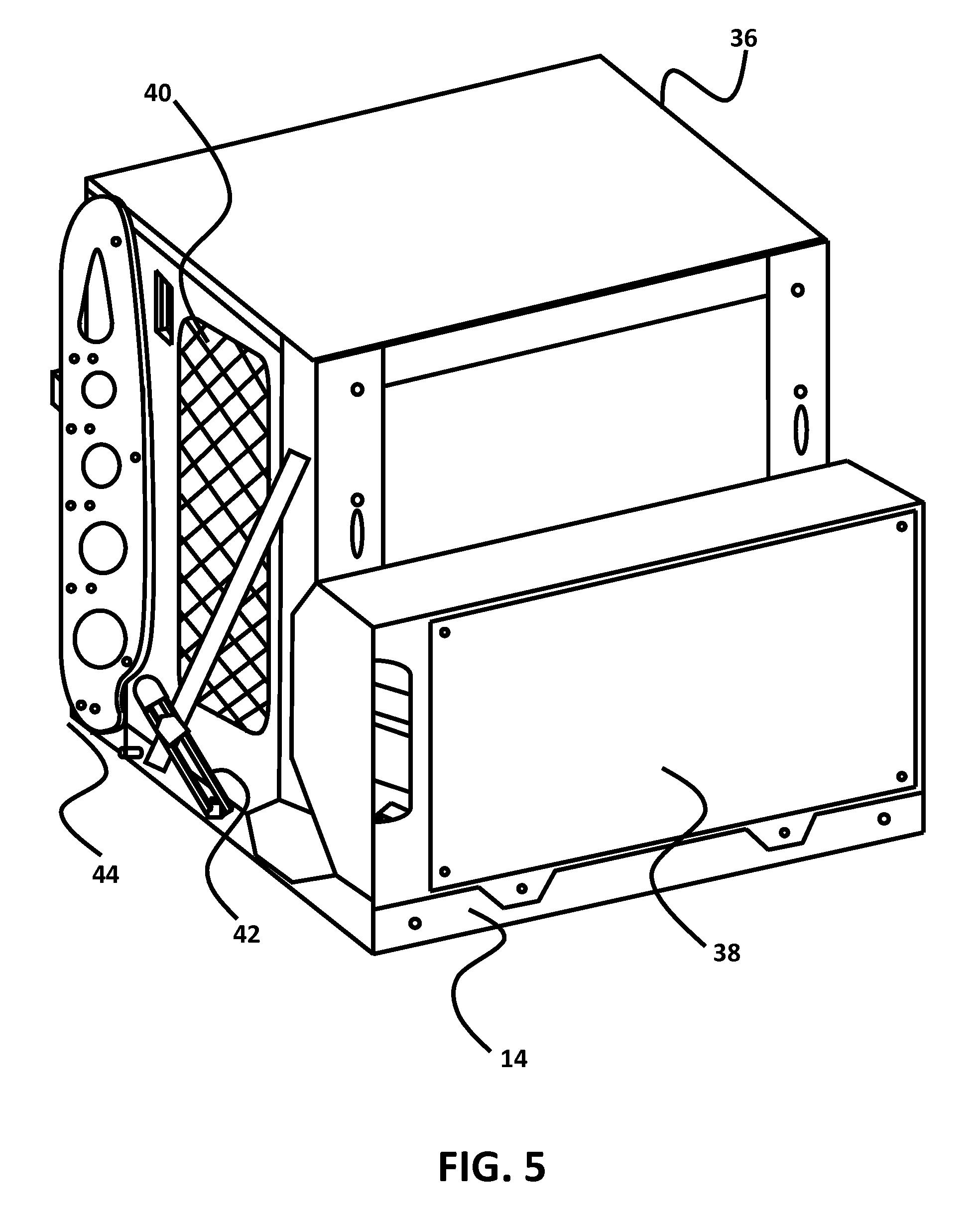 28+ [ Genteq Motor Wiring Diagram ]   genteq motor 42 wiring diagram motor  download free ge x13 motor wiring diagram free wiring diagram images,ge ecm motor  wiring ecm download free printabledulecr01.adtddns.asia