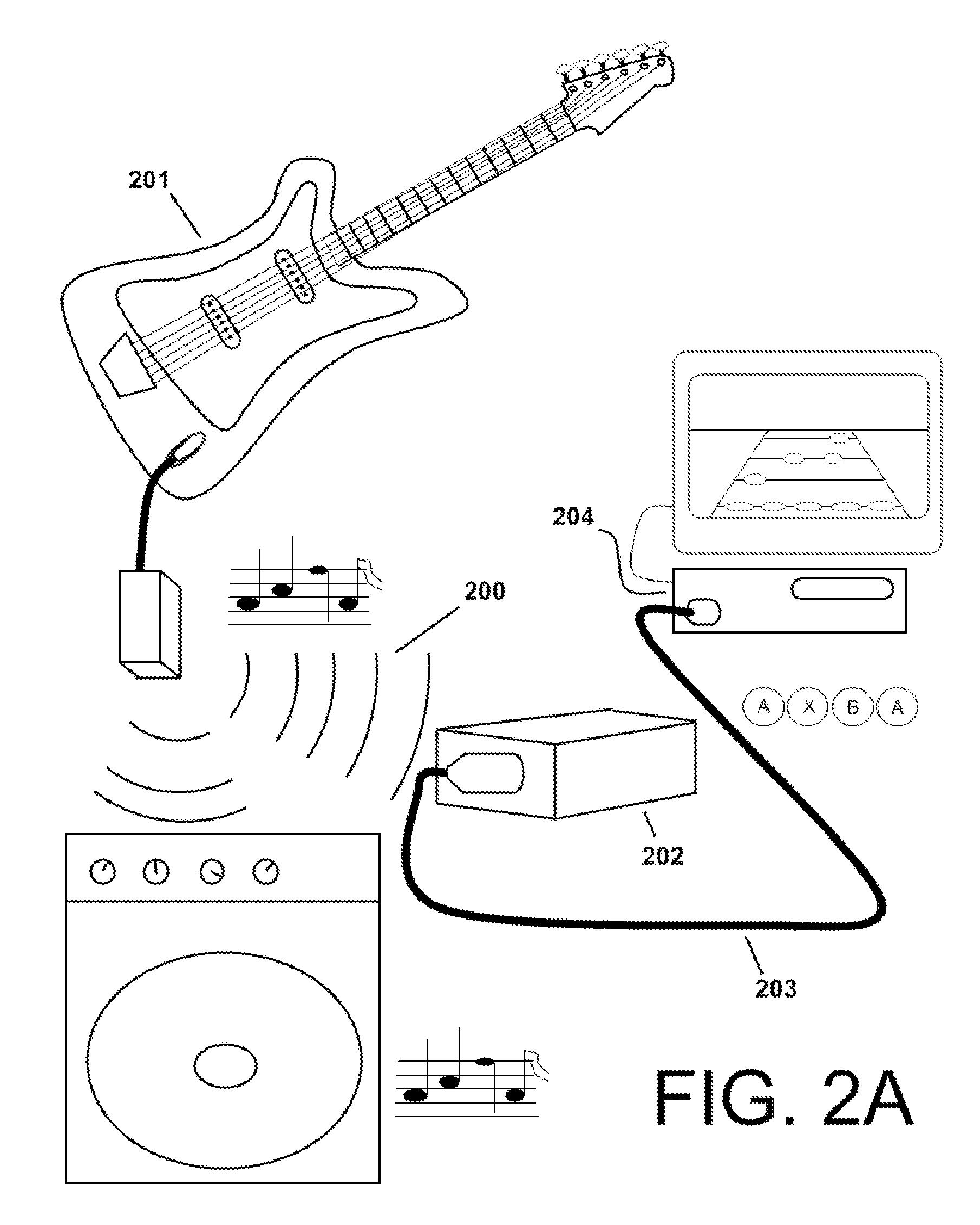 patent us20090264199