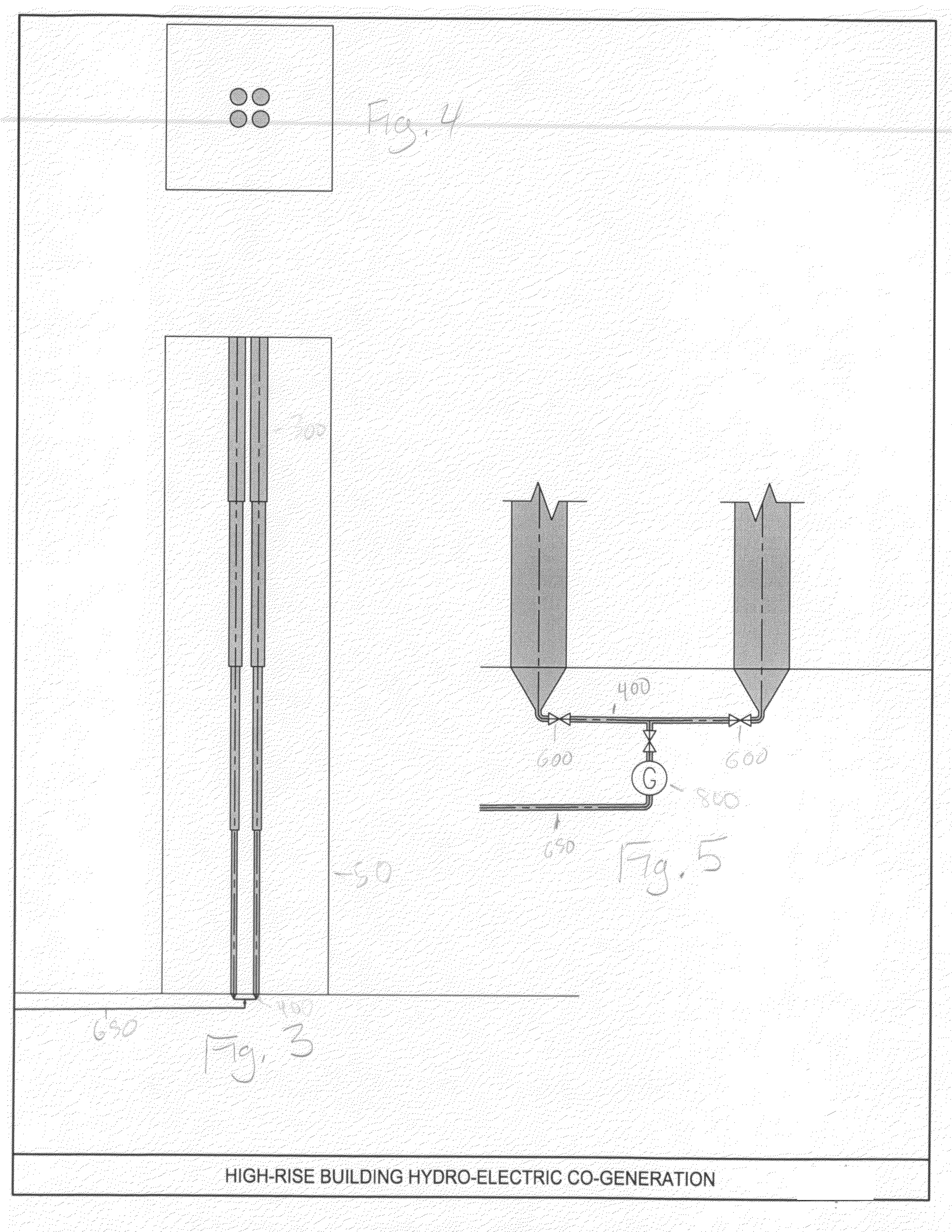 Electrical Drawing Of High Rise Building ndash The Wiring