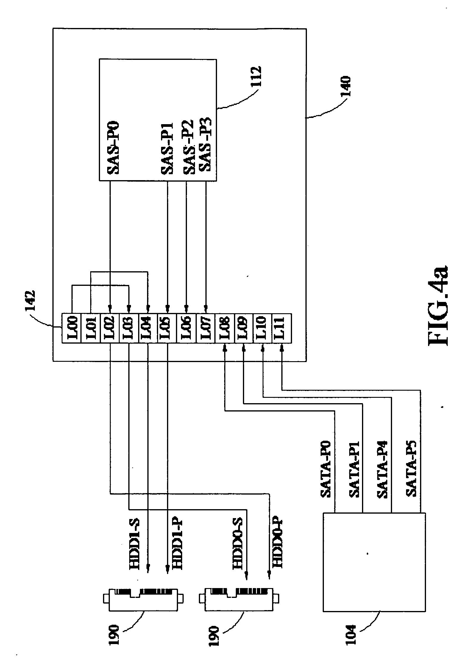 patent us20090268390