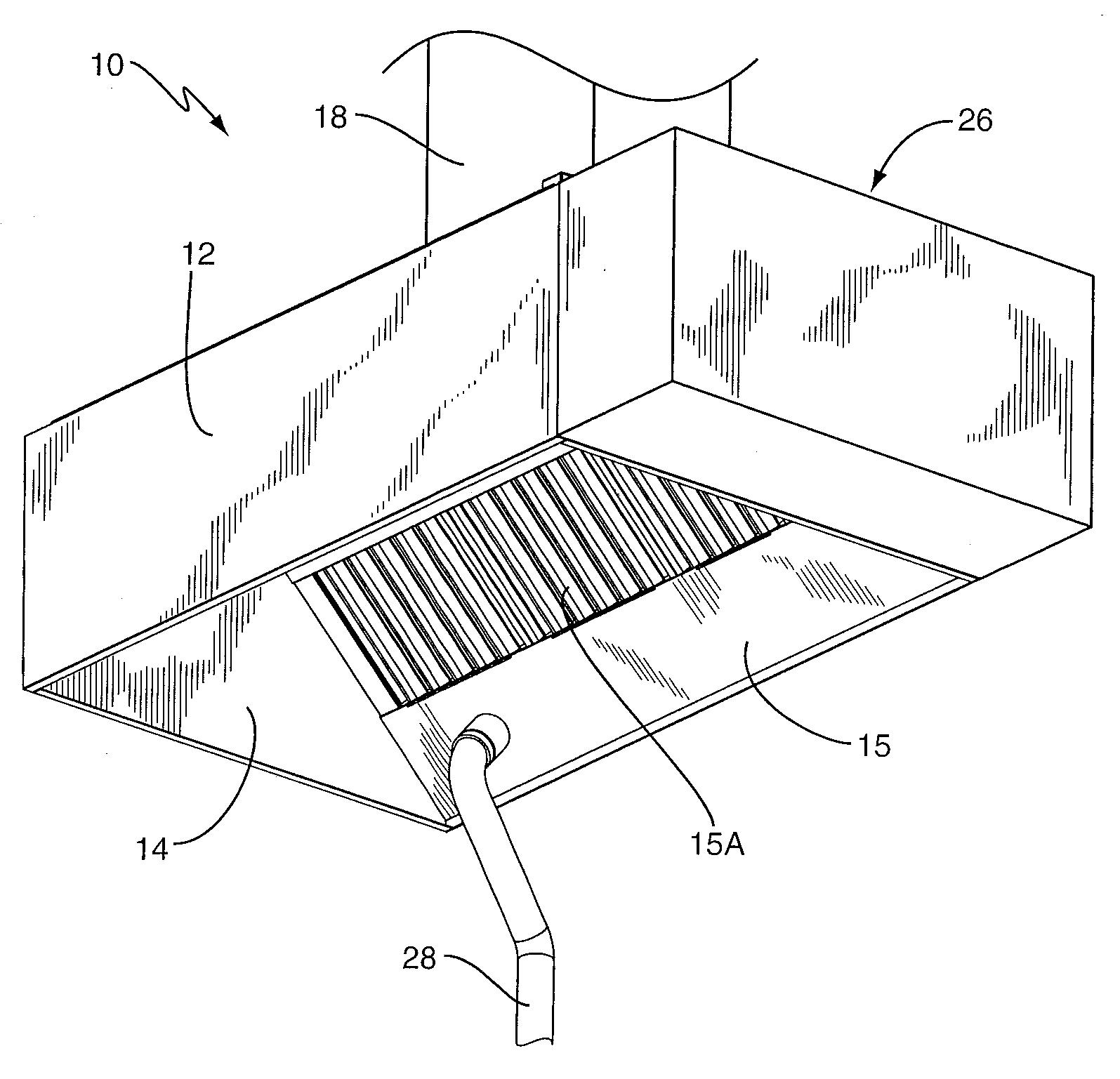 patent us20090272372