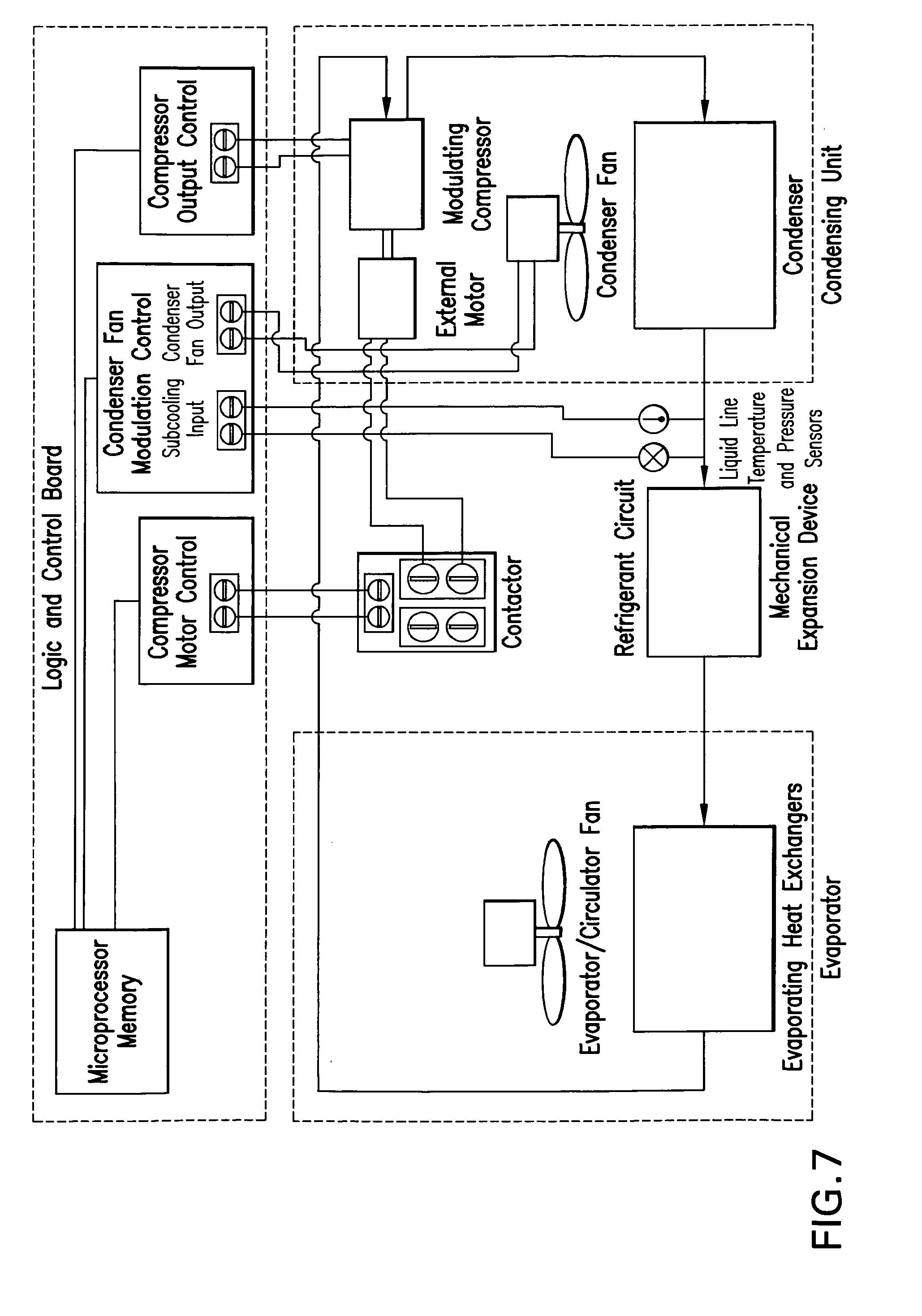 05 r1 engine diagram html