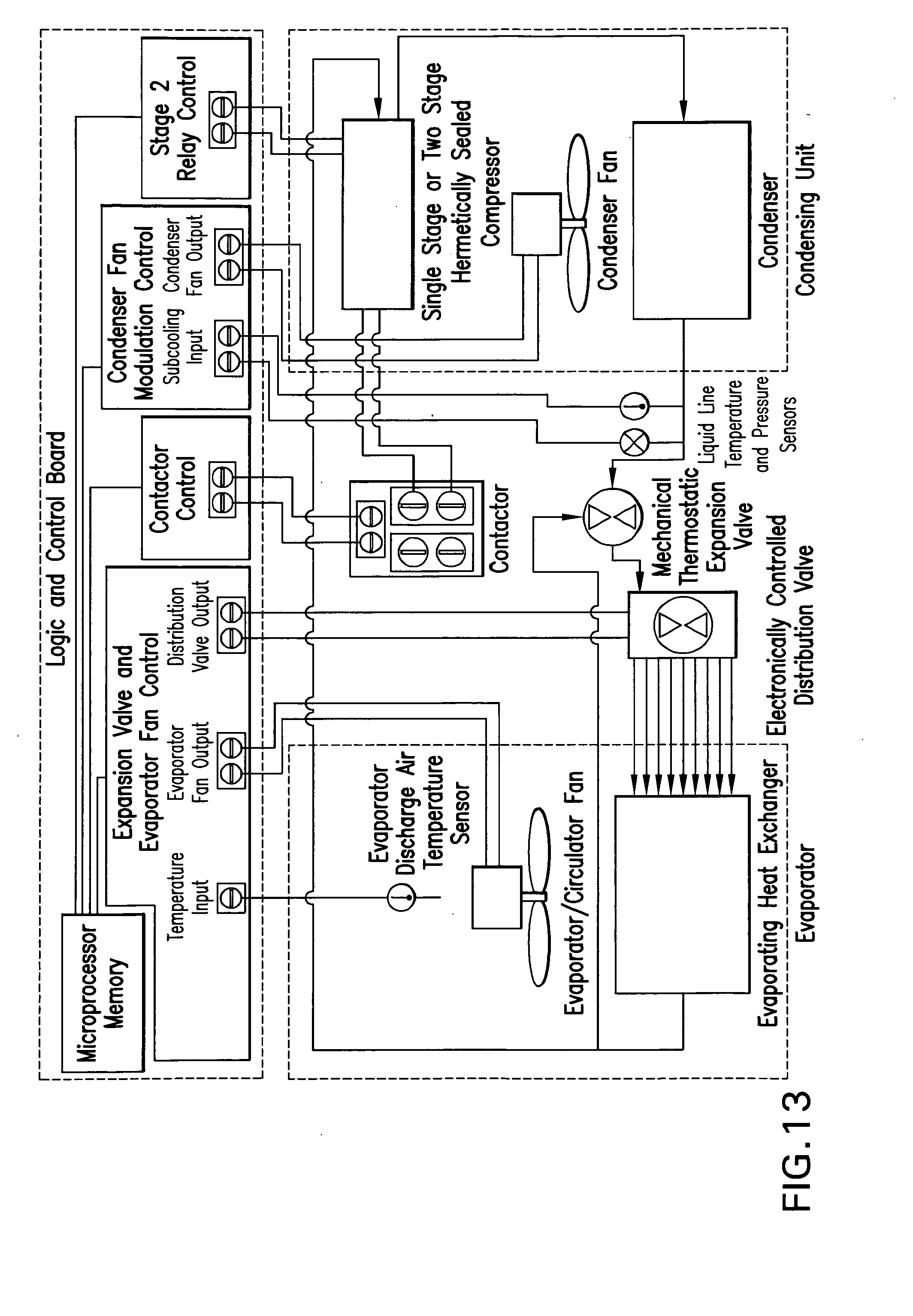 honeywell rth3100c thermostat wiring diagram with Port A Cool Evaporator Fan Wiring Diagram on Honeywell Thermostat Diagram Wiring together with Trane Heat Pump Wiring Diagram as well Honeywell Room Thermostat Wiring Diagram together with Taco Old Circulator Wiring Diagram besides Honeywell Round Thermostat Wiring Diagram.