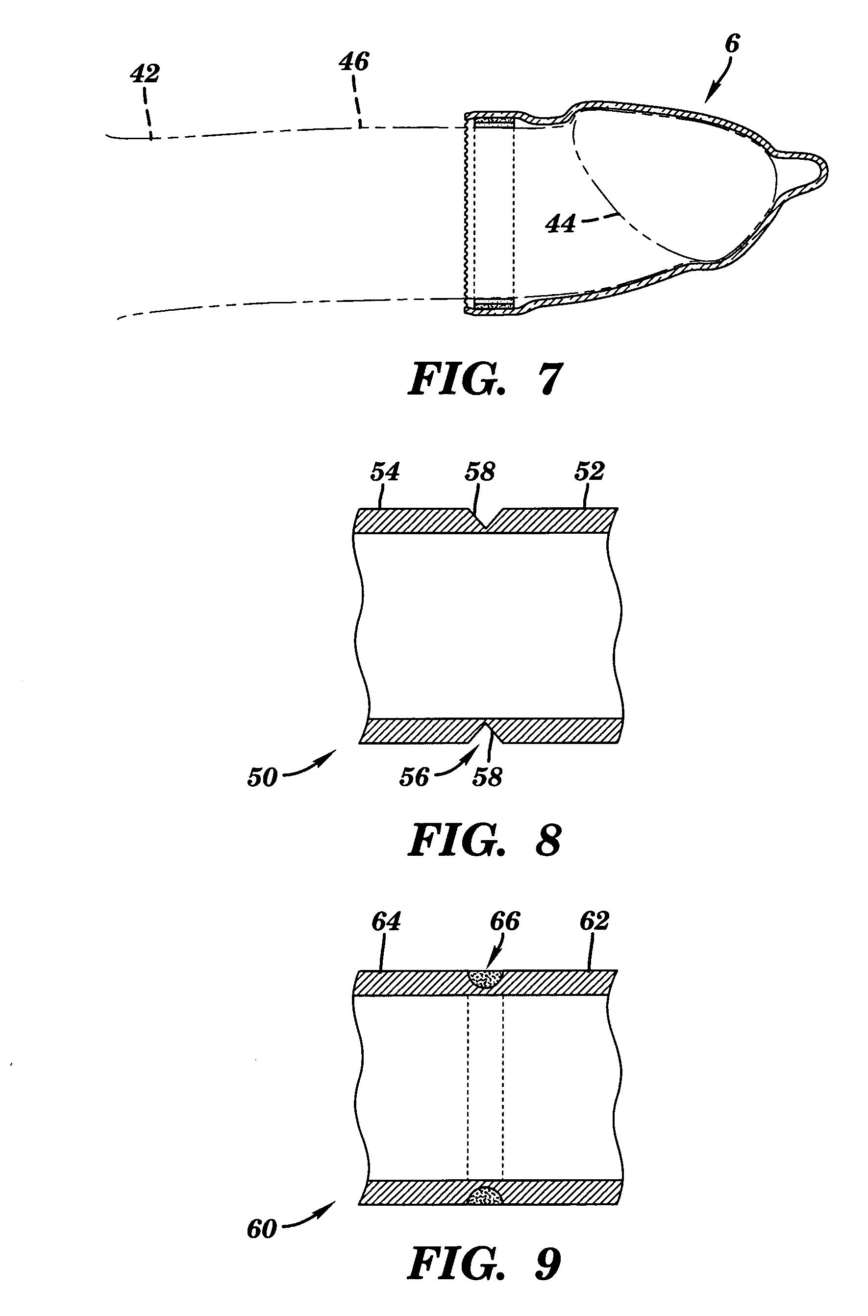 Patent Us20090277458 Head Cap Condom Google Patents 1995 Mercury Cougar Fuse Box Diagram Drawing