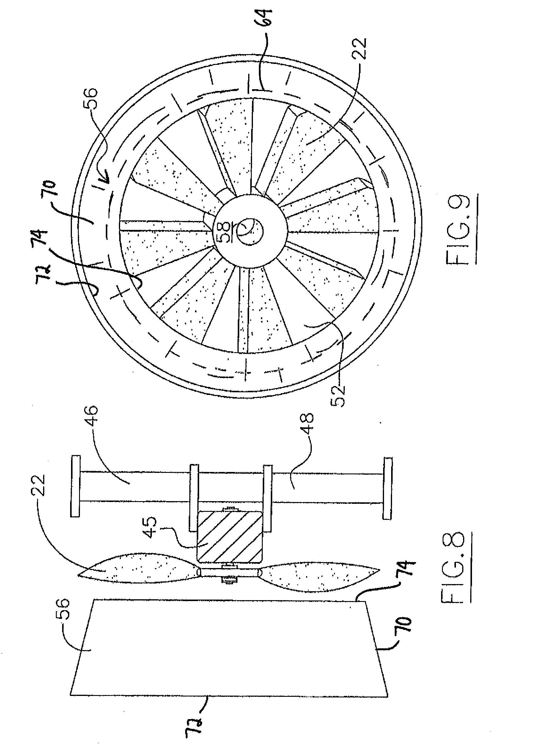 patent us20090280008