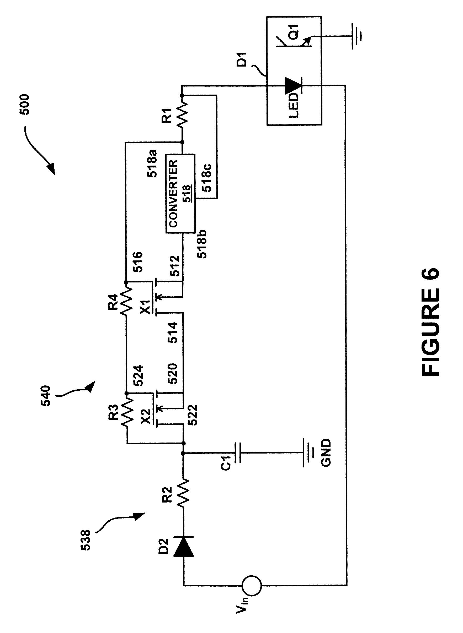 patent us20090289575