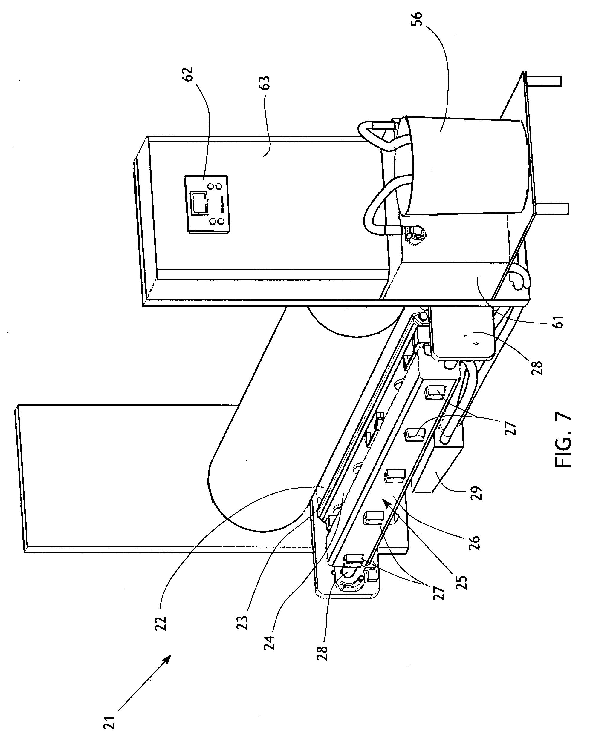 patent us20090291217