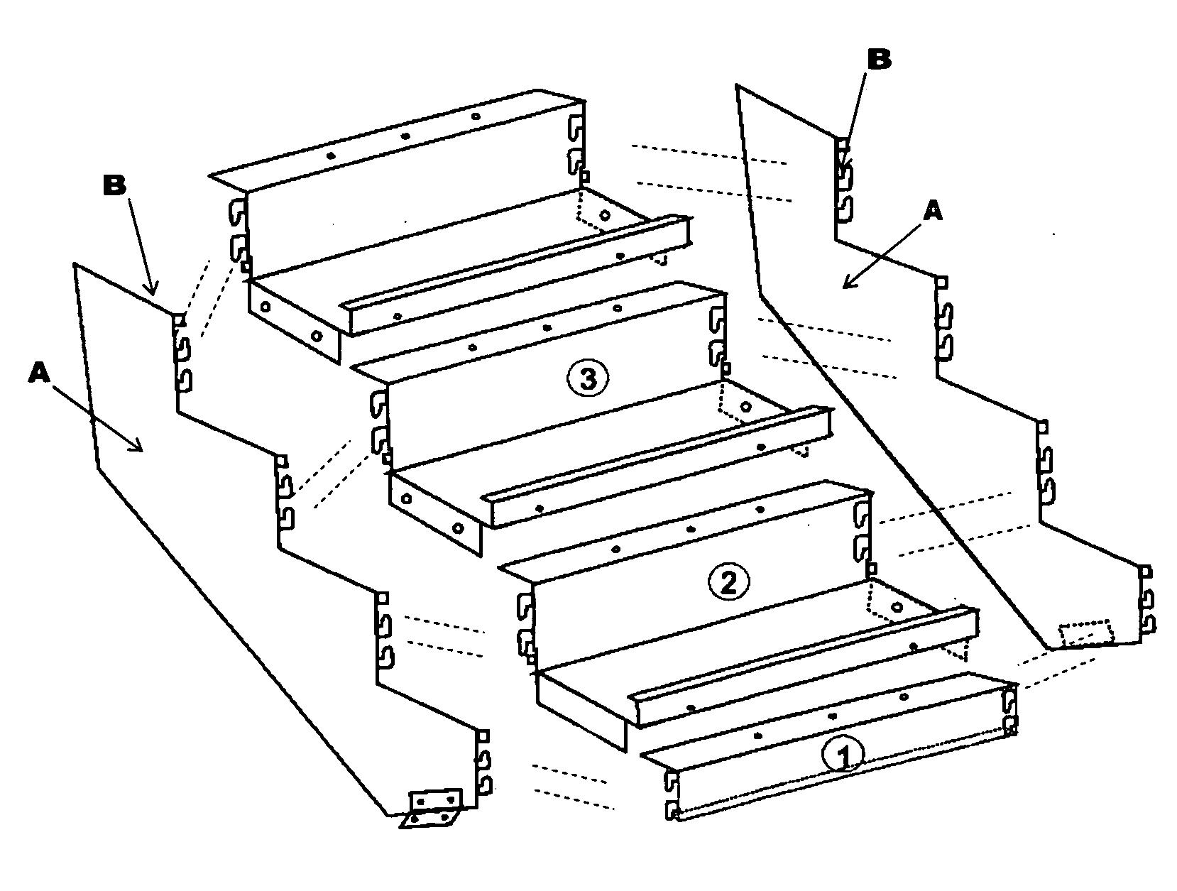 Wonderful Patent Drawing