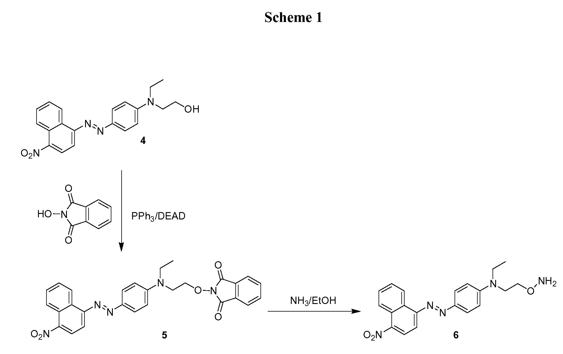 biotren steroid
