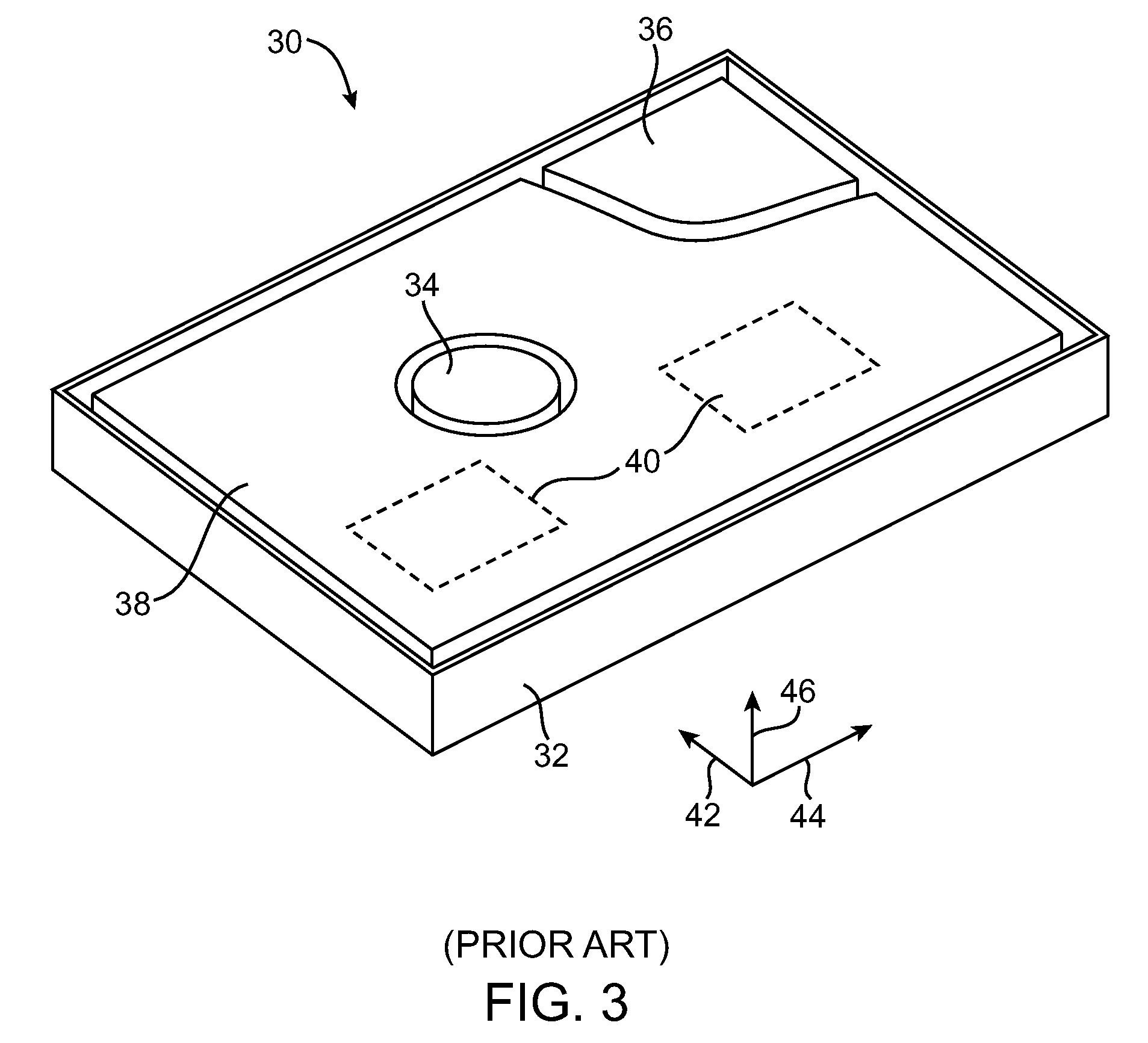patent us20090316351