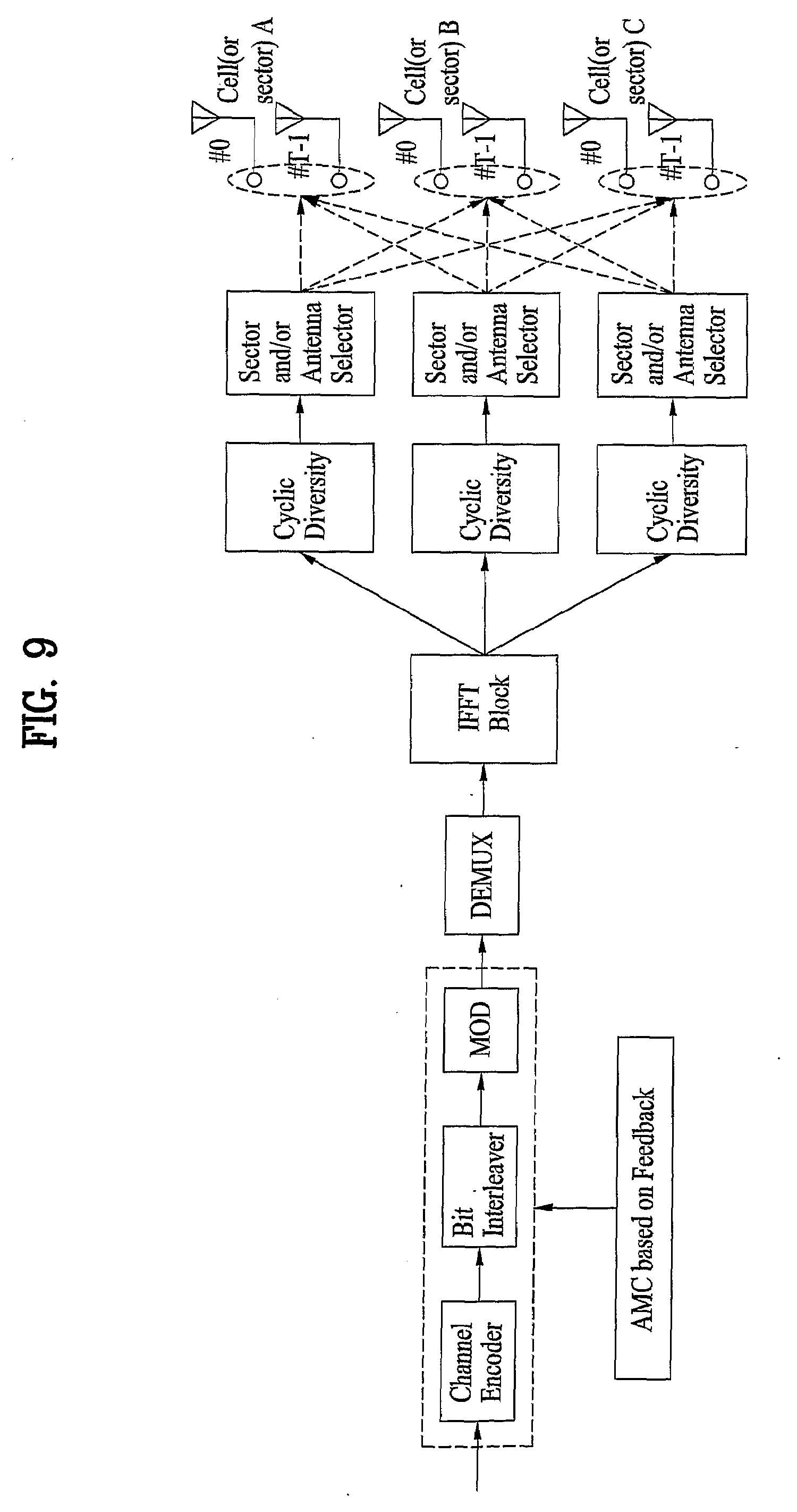 电路 电路图 电子 原理图 1500_2843 竖版 竖屏
